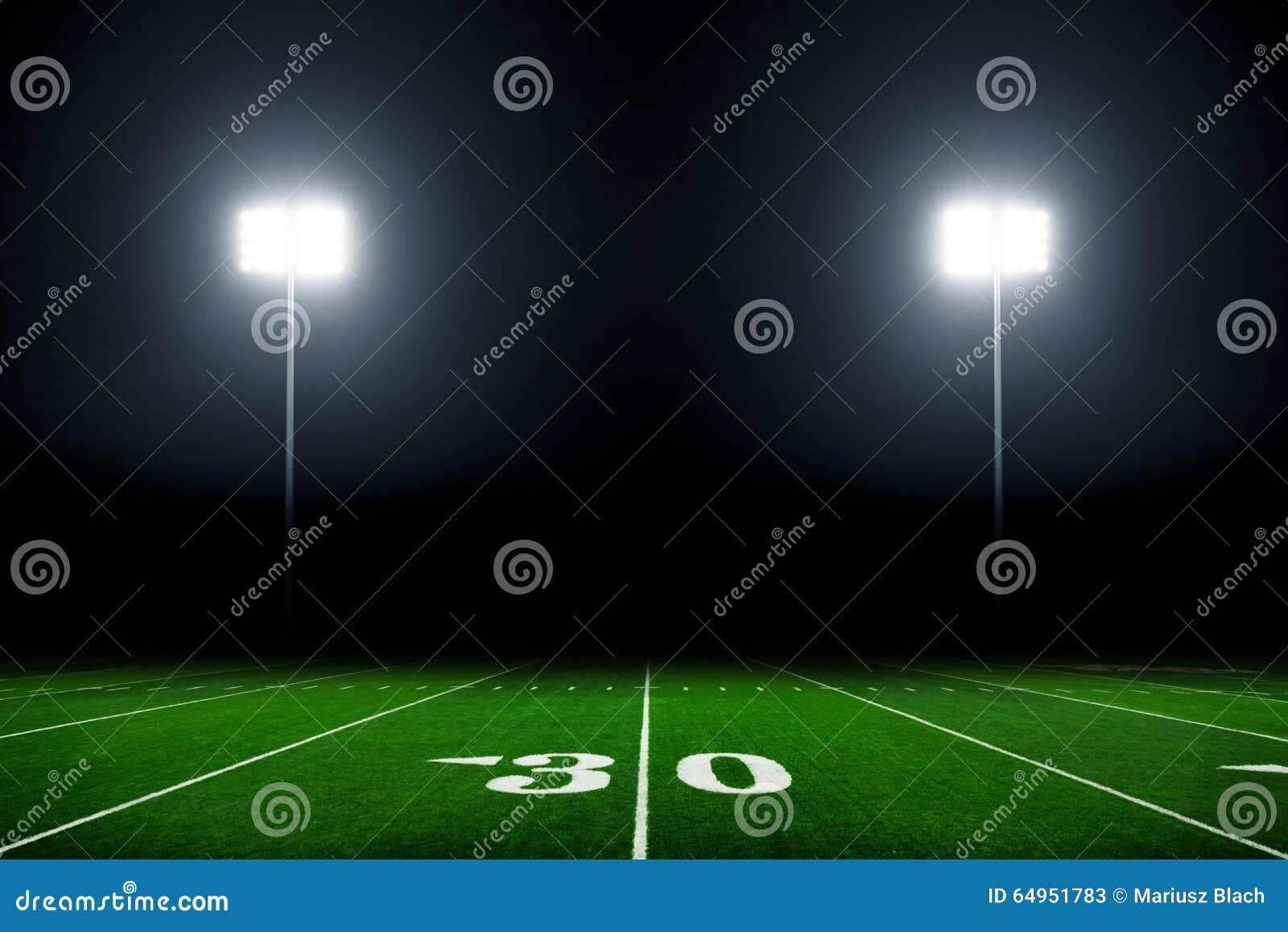Zielone pola trawy tła futbolowa konsystencja