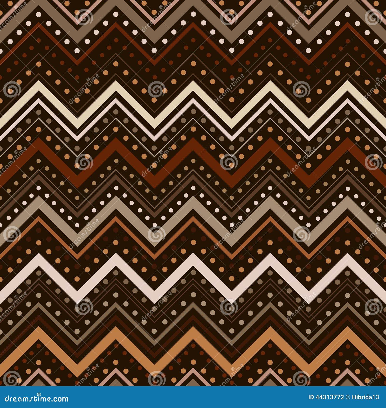 Zig Zag Pattern... Zig Zag Pattern Clipart