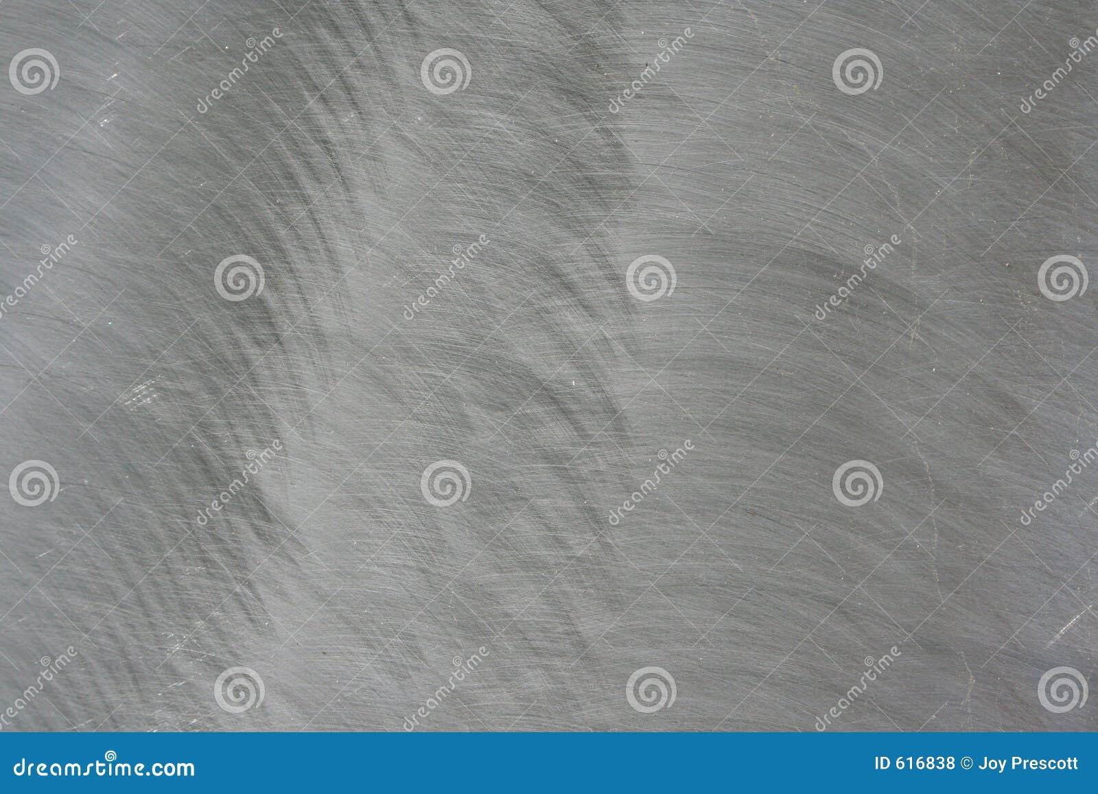 Zilveren Achtergrond