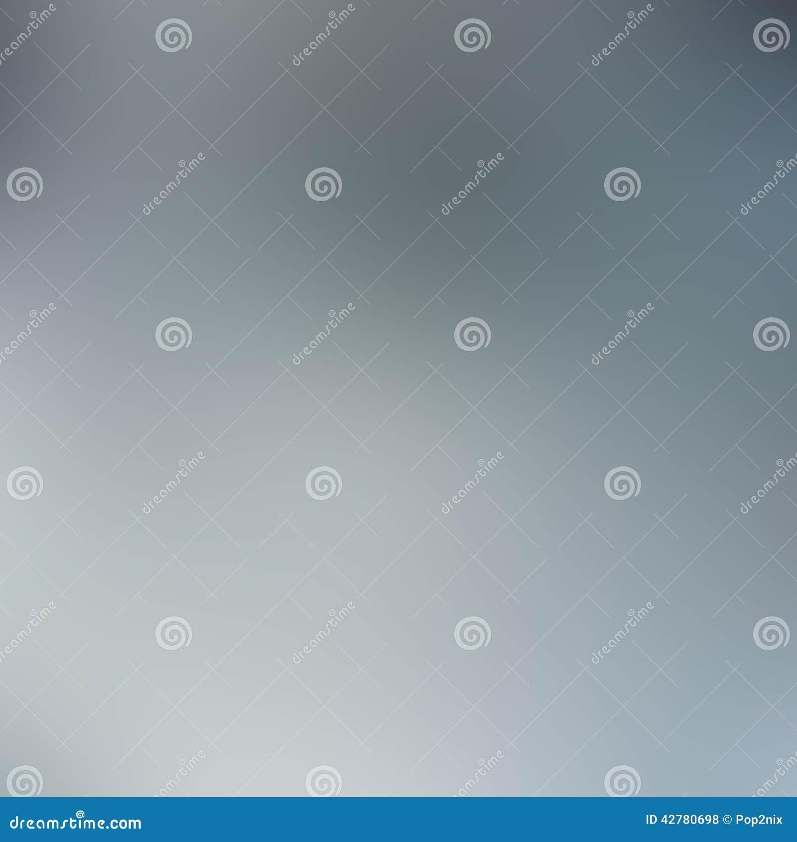 Zilveren grijze toon Abstract Behang als achtergrond