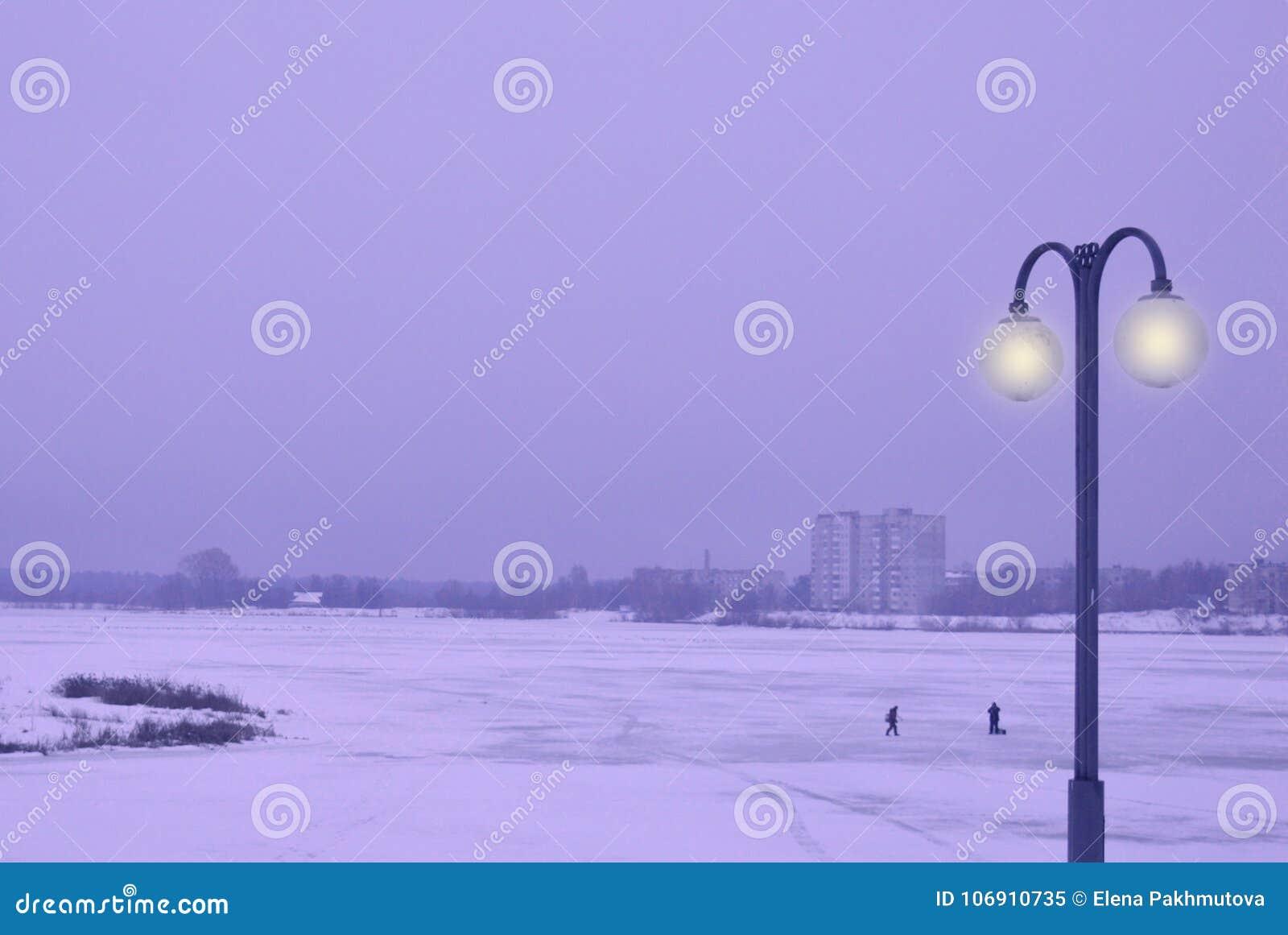 Zima, śnieg, niebo, droga, krajobraz, błękit, natura, zimno, morze, zmierzch, fabryka, woda, władza, outdoors, dym, miasto, przem