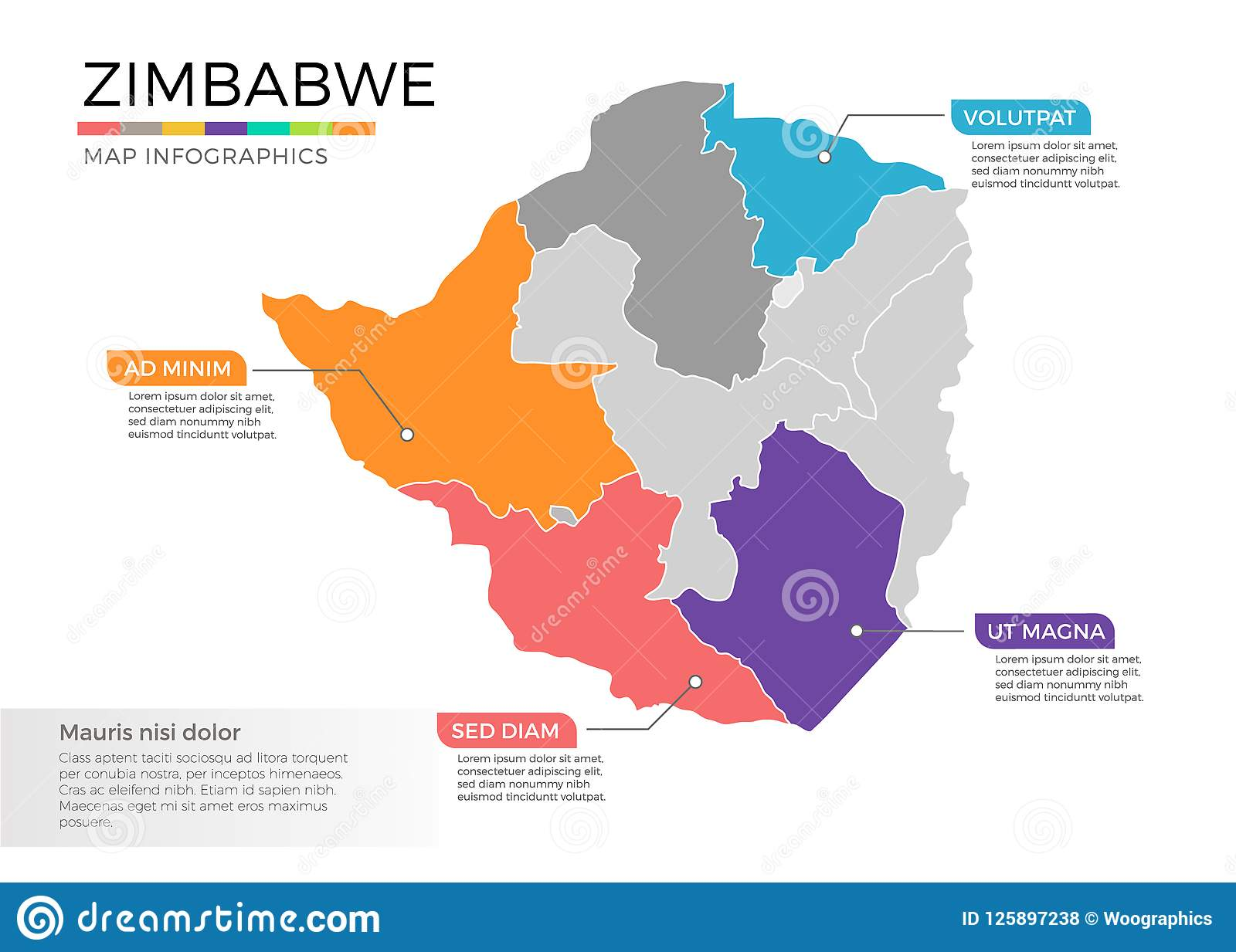 Zimbabwe Map Infographics Vector Template With Regions And Pointer on malaysia regions map, finland regions map, afghanistan regions map, moldova regions map, nicaragua regions map, el salvador regions map, zimbabwe resources, uk regions map, cameroon regions map, united states of america regions map, africa regions map, hungary regions map, bahrain regions map, uganda regions map, mozambique regions map, armenia regions map, latvia regions map, venezuela regions map, guinea regions map, central african republic regions map,