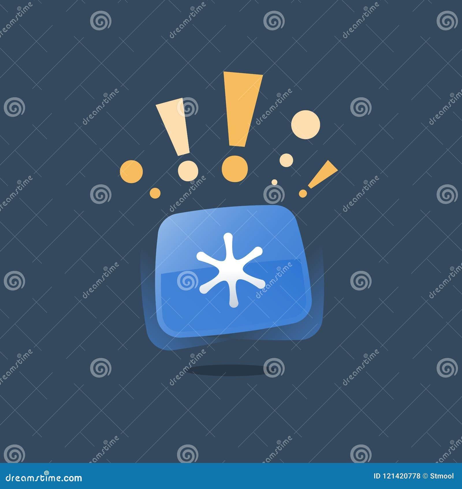 Zimy izolacja, chłodniczy pojęcie, lotniczy uwarunkowywać, płatka śniegu symbol, klimat kontrola, konwekcja system, zimna tempera