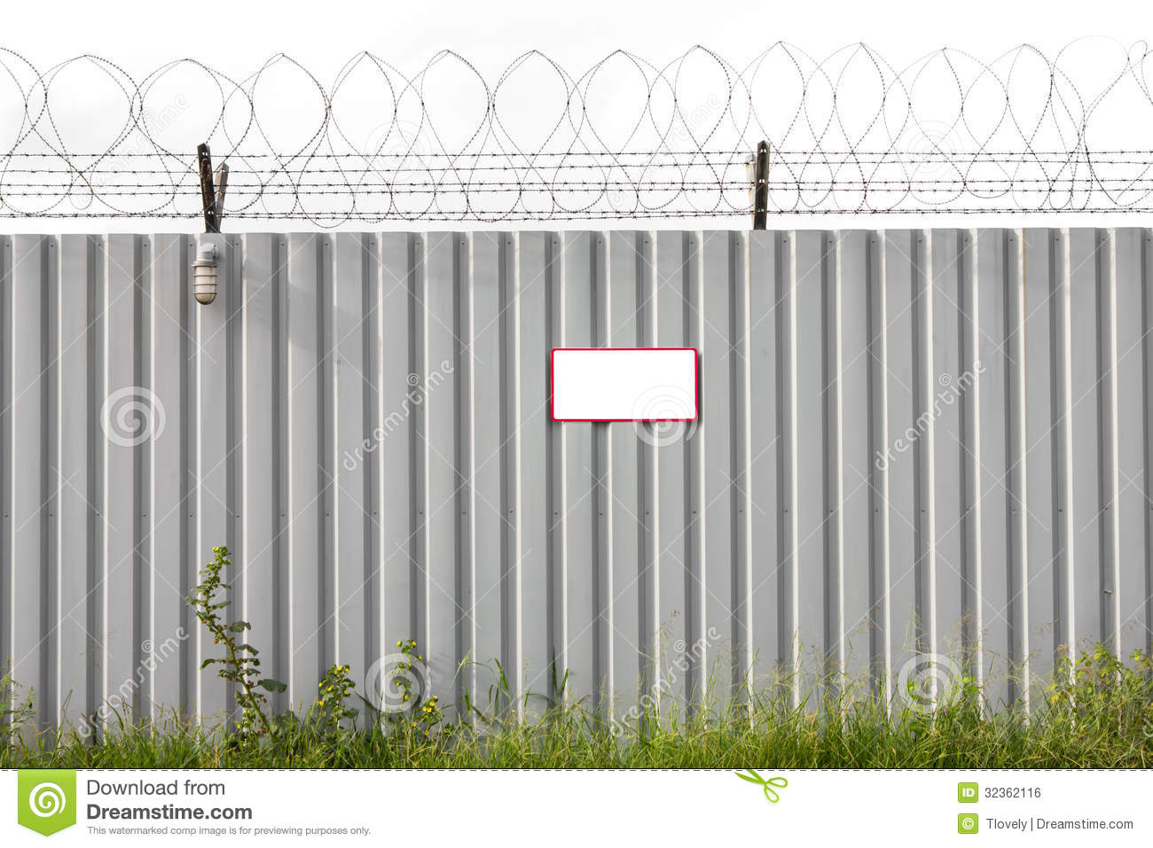 zinc fence barb royalty free stock image image 32362116 barbed wire vector pattern barbed wire vector art