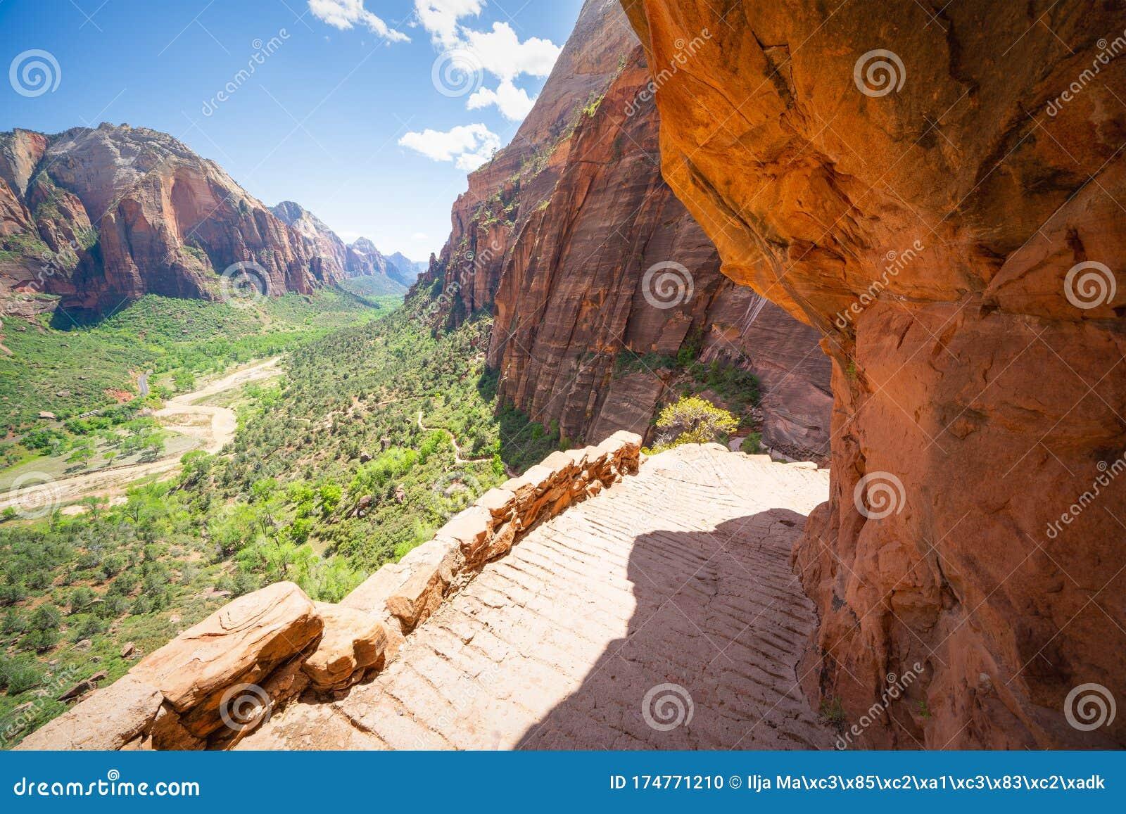 Zion National Park Utah HD wallpaper | Utah national parks
