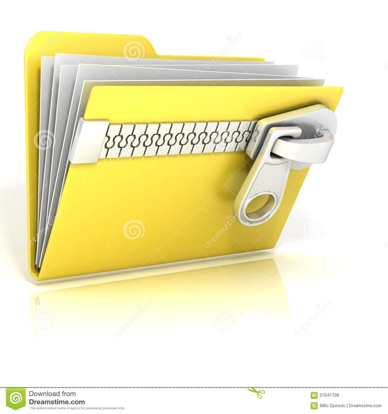 folder protector Archives