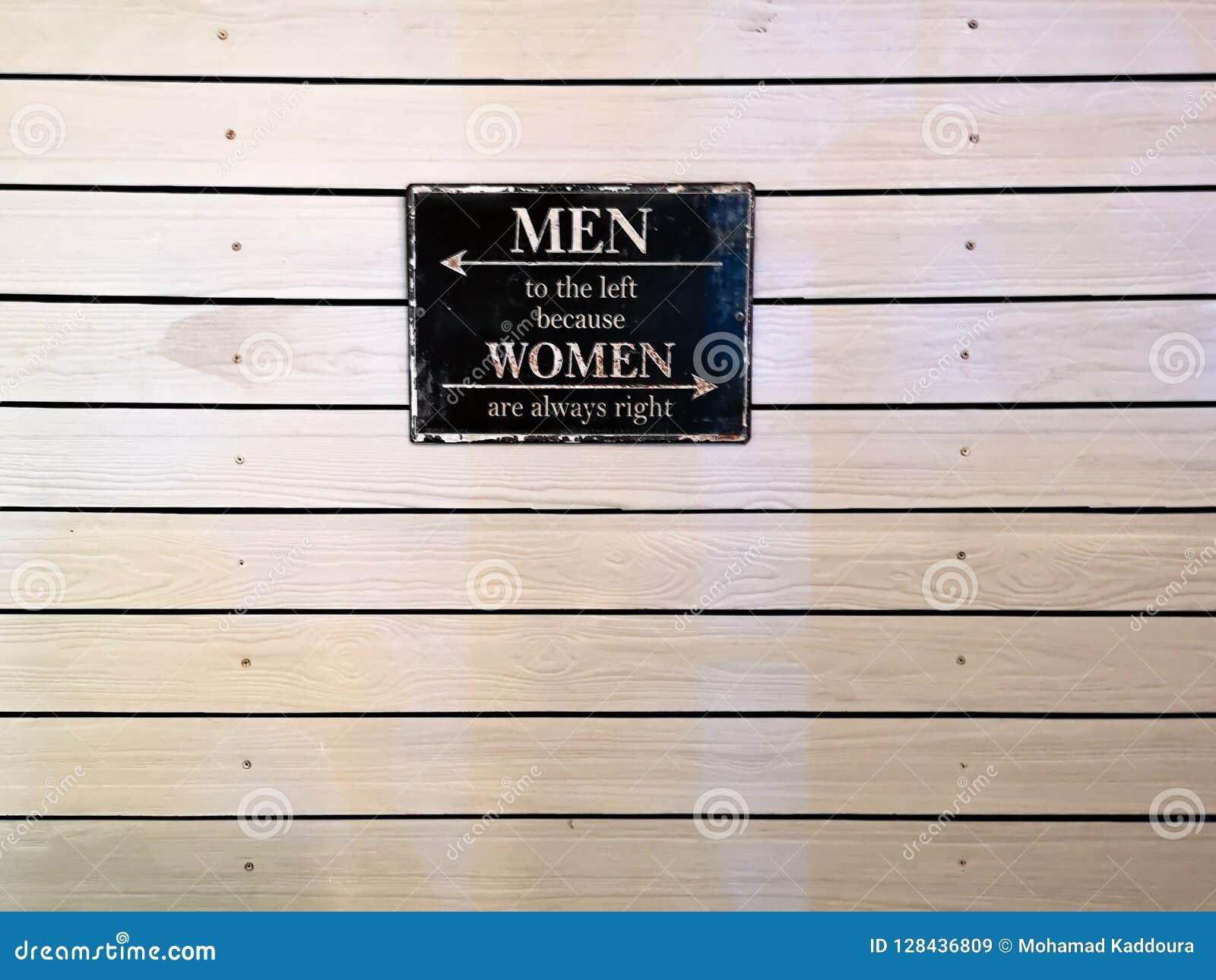 Immer männer recht bilder haben Bling und