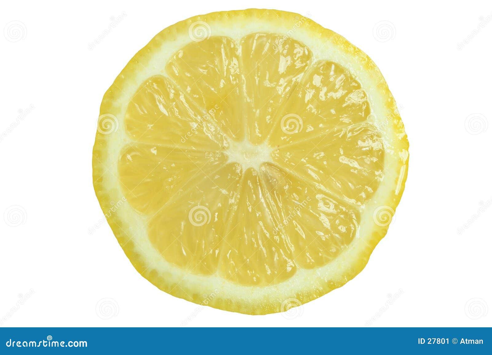 Download Zitrone stockbild. Bild von saftig, scheibe, getränk, vitamine - 27801