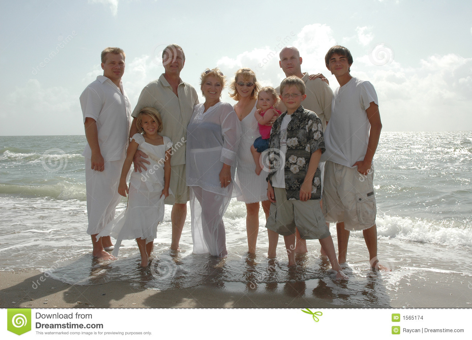 Zjazd rodzinny