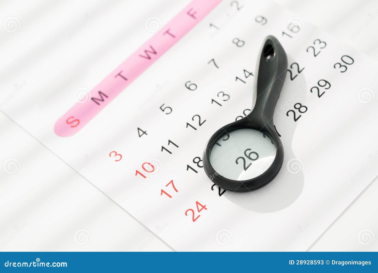 Znacząco data