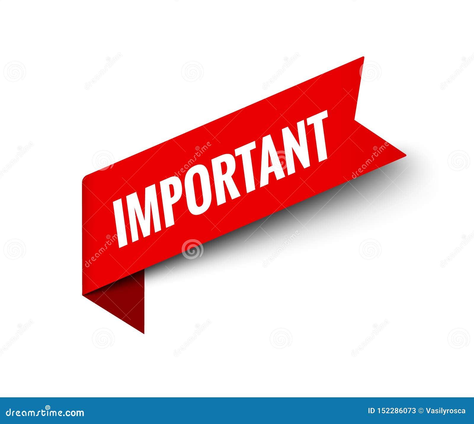 Znacząco zawiadomienia uwagi sztandaru informacja Ostrożny ostrzeżenie znak znacz?co zawiadomienia majcher