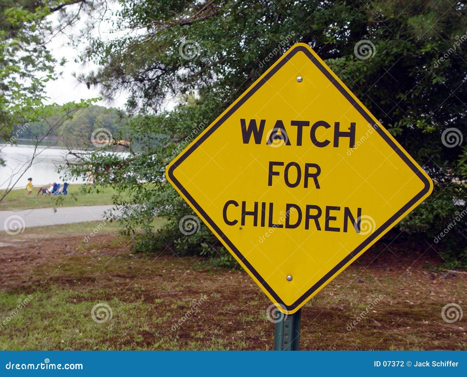 Znaku bezpieczeństwa