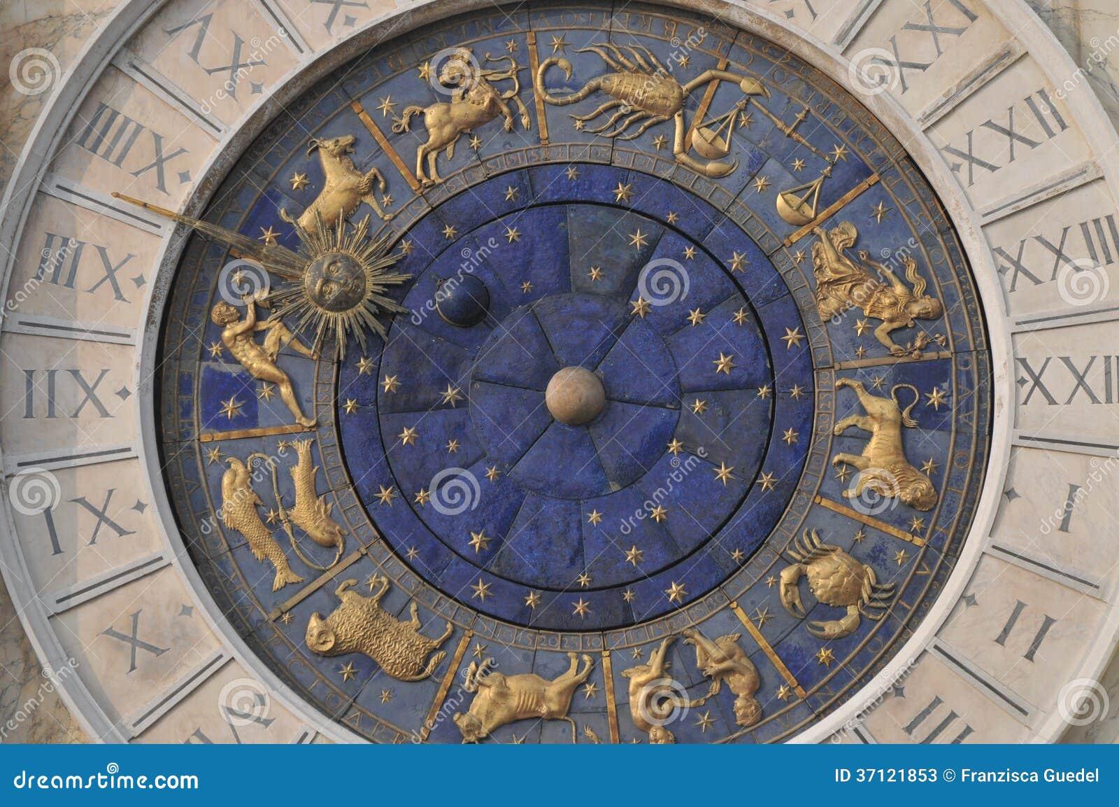 zodiac-clock-venice-beautiful-piazza-san-marco-st-marks-square-italy-37121853.jpg