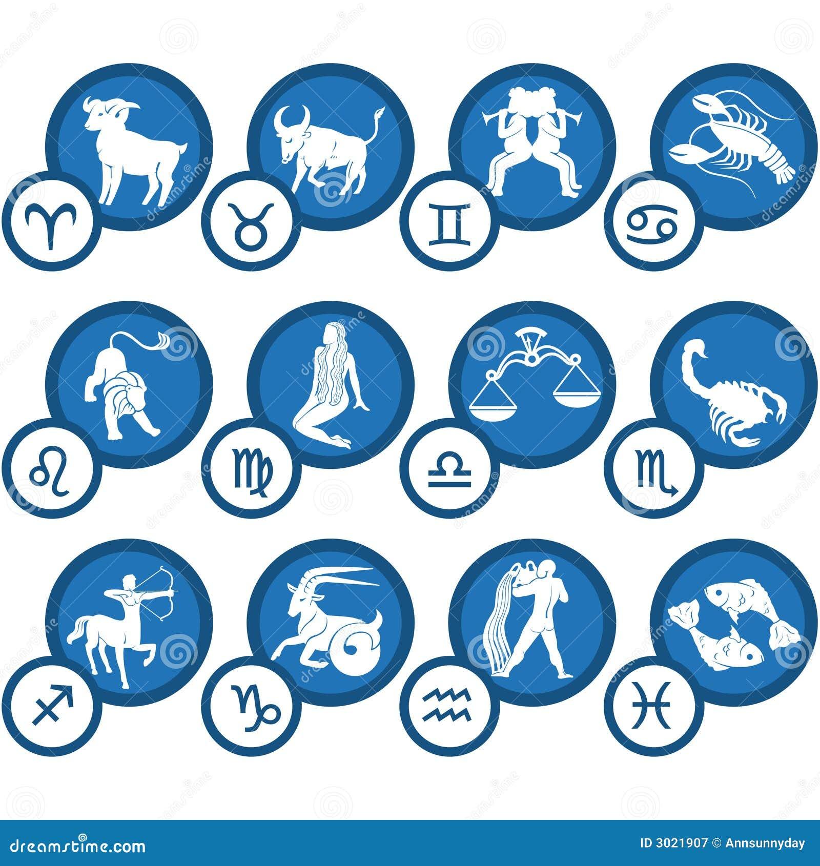 Libra Horoscope Animal