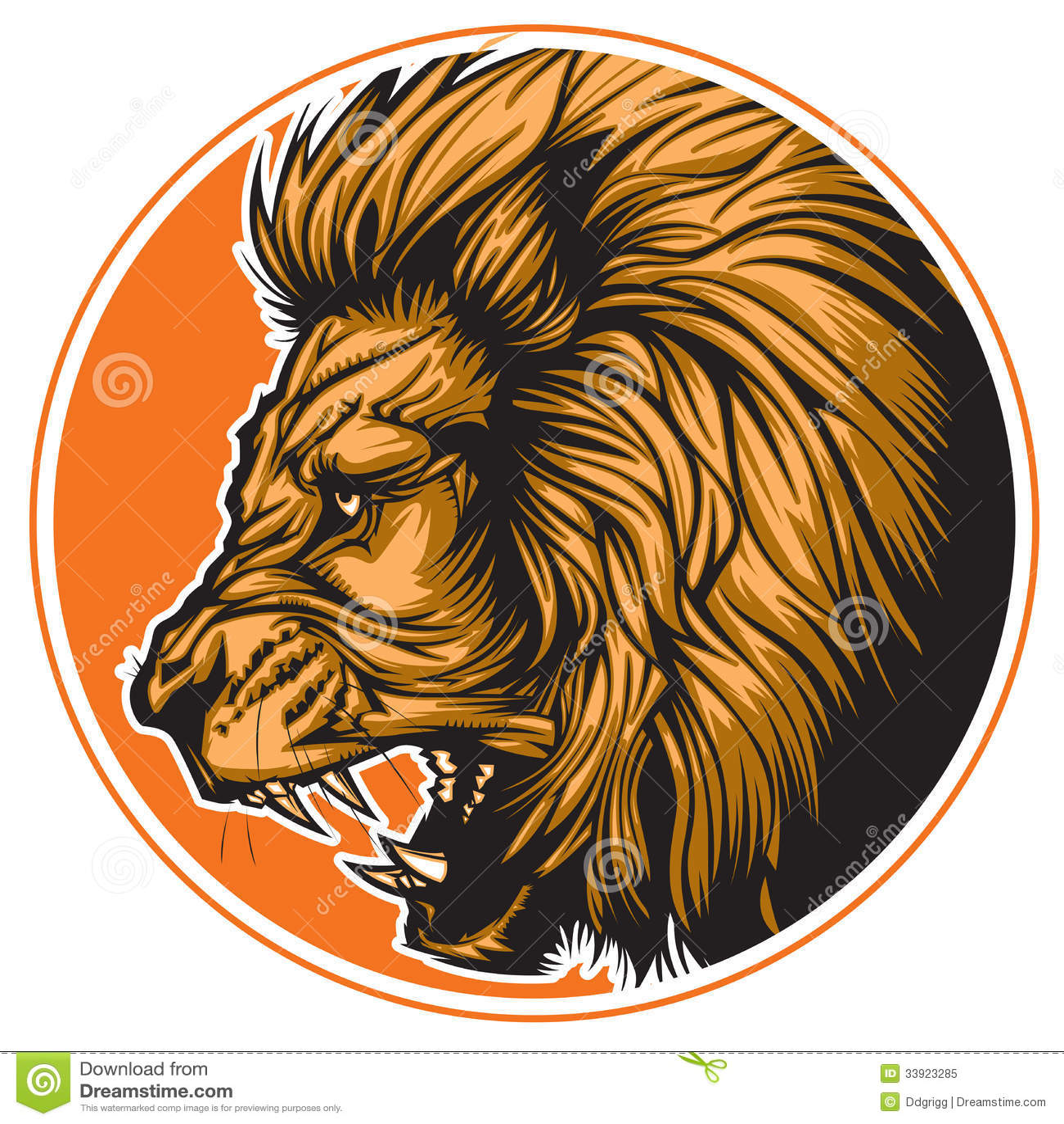the black lion chess pdf