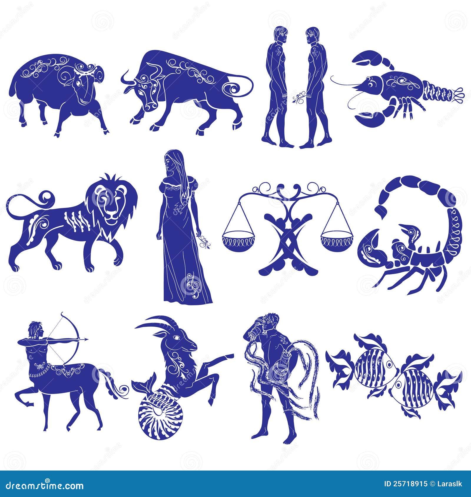 zodiac signs royalty free stock photo image 25718915 zodiac clip art free images zodiac clipart free