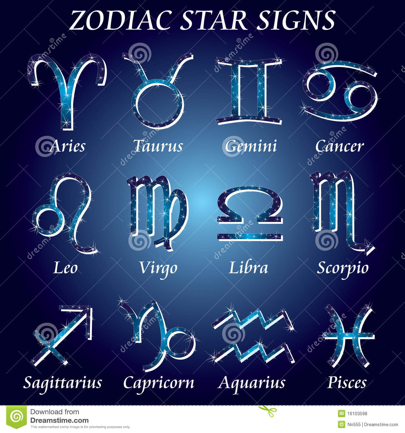 Zodiac sign has best fashion sense Fashion and Your Zodiac Sign- Find out what. - U Style Magazine