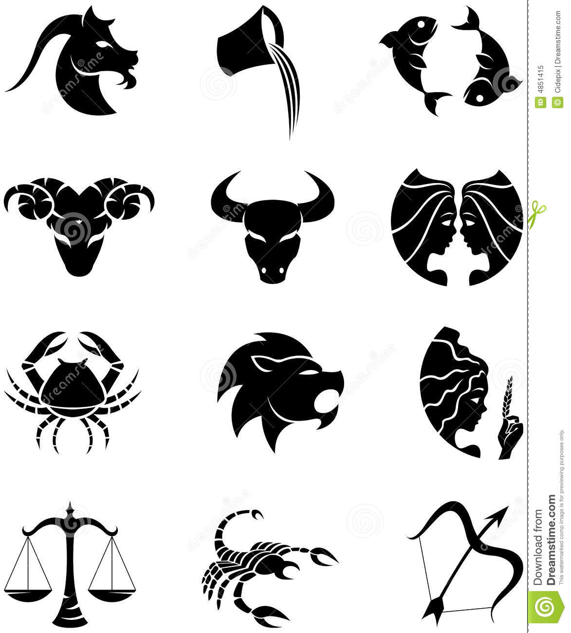 Zodiac Star Signs Royalty Free Stock Photo  Image 4851415. Bismuth Signs Of Stroke. Ada Signs. Watery Eyes Signs. Gemini Woman Signs. Basics Signs. Flash Character Signs. Please Call Signs. Numbness Signs Of Stroke