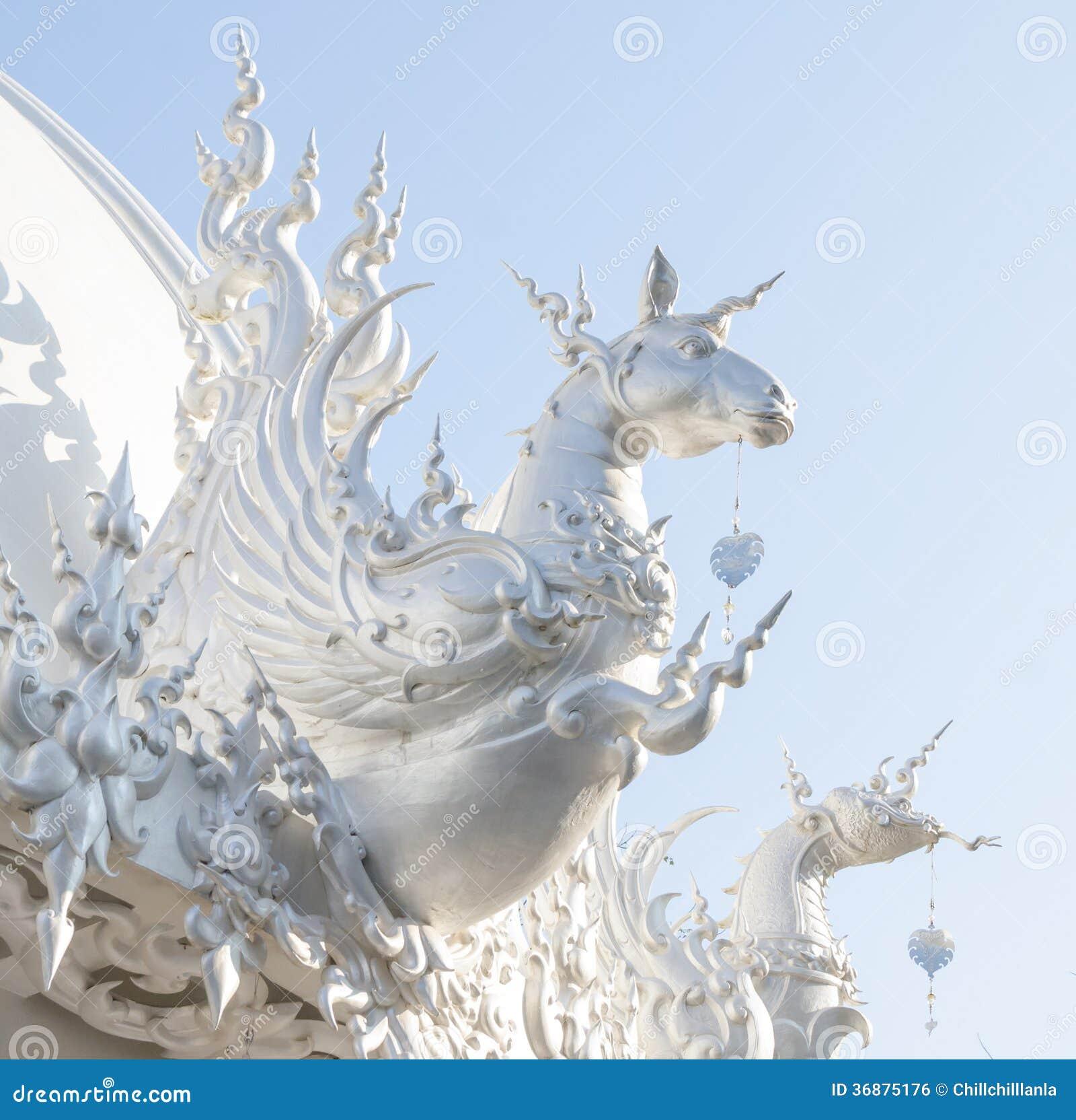 Download Zodiaco Del Cinese Del Cavallo Fotografia Stock - Immagine di corsa, chiesa: 36875176