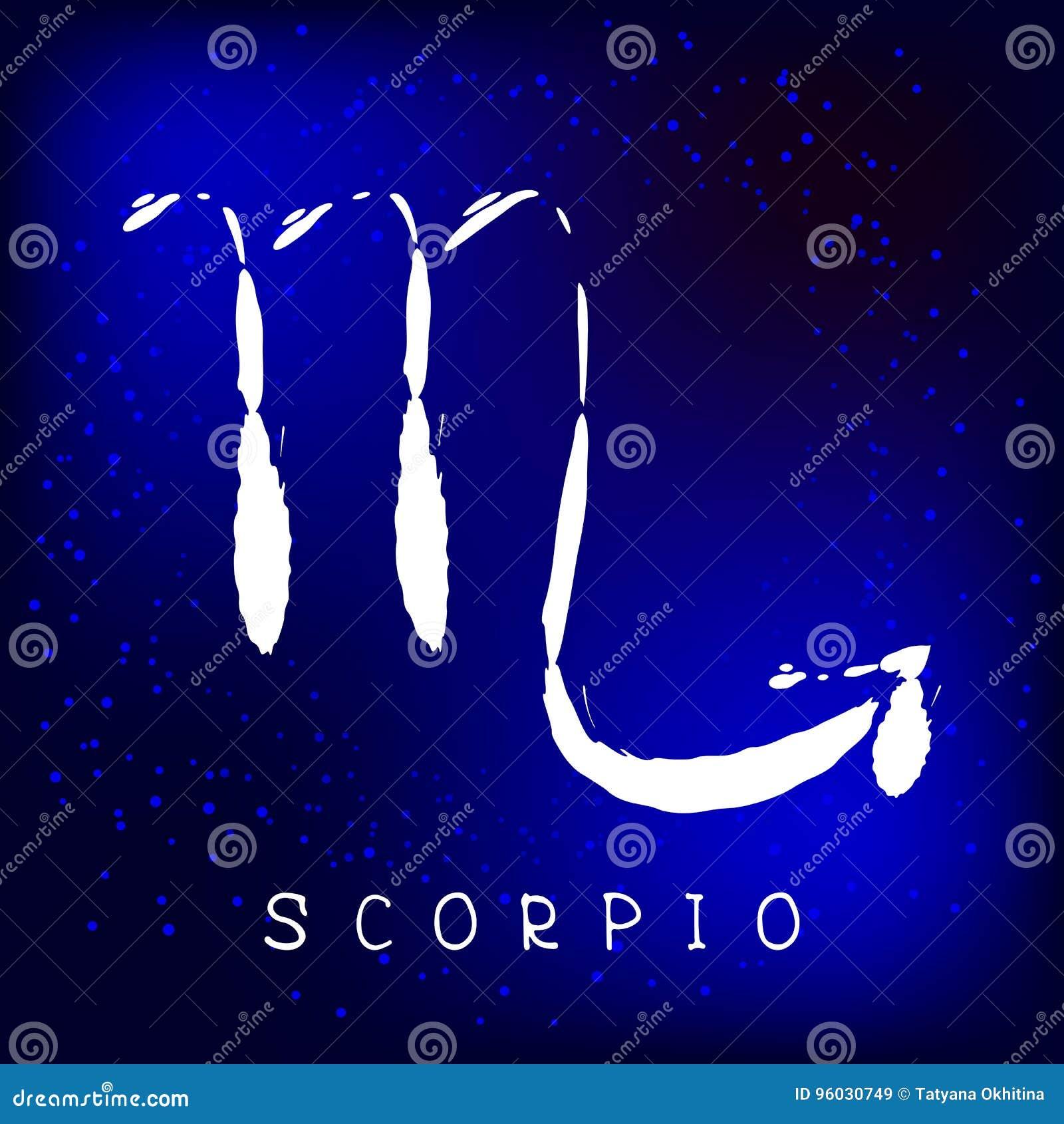 Zodiak signs-08