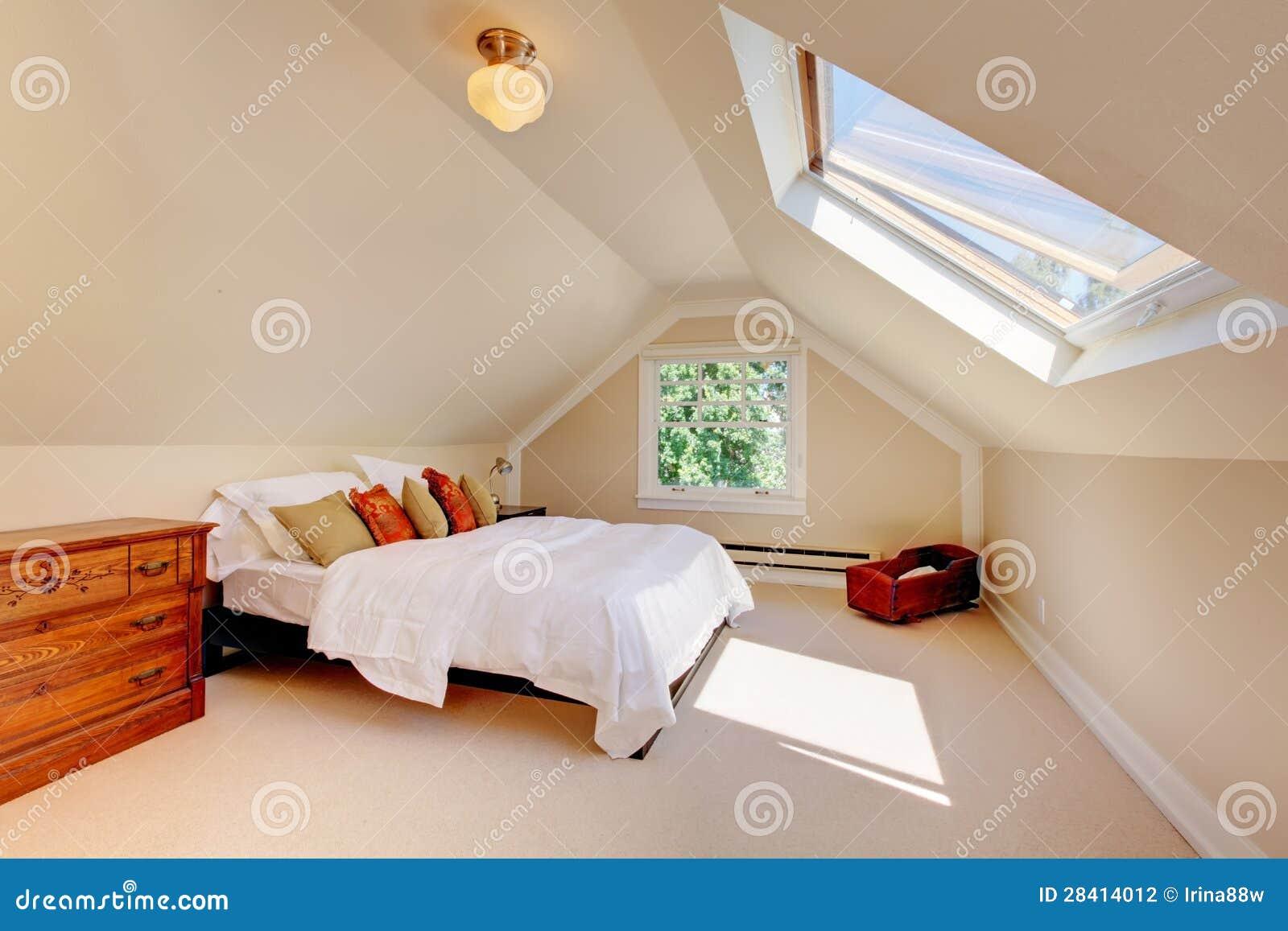 slaapkamers kust nautische slaapkamer en strand