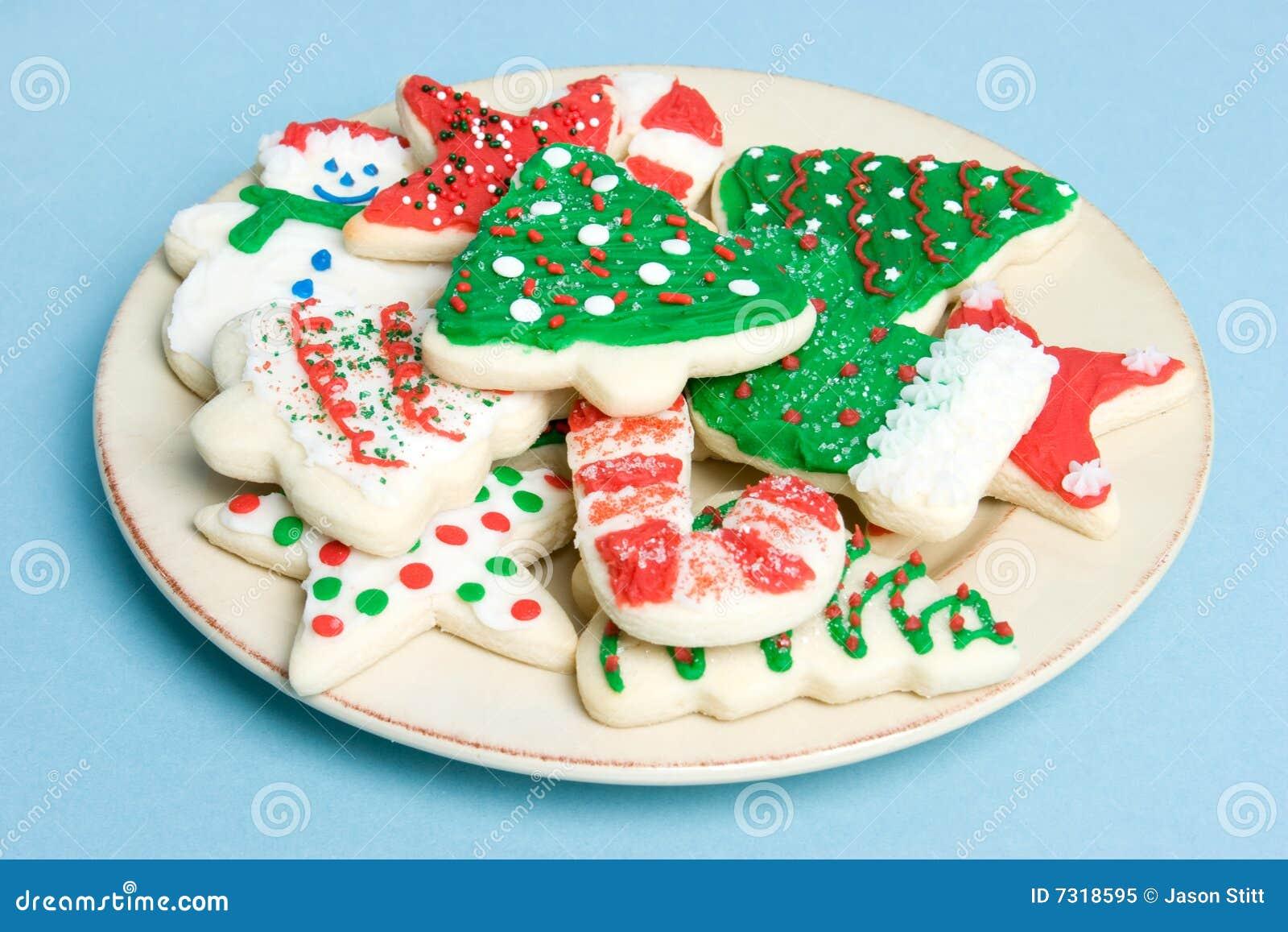 Zolla dei biscotti