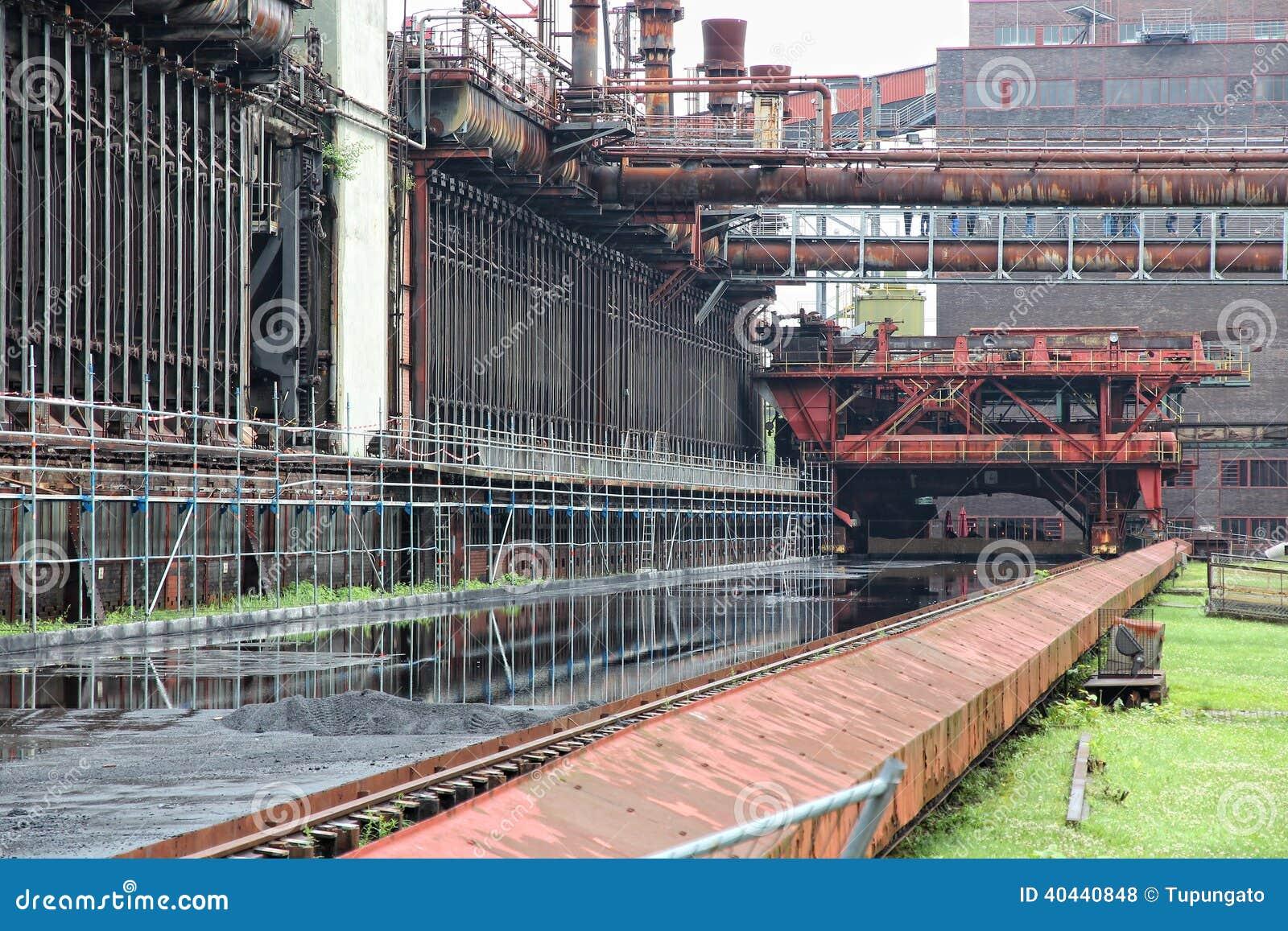 Zollverein, Γερμανία