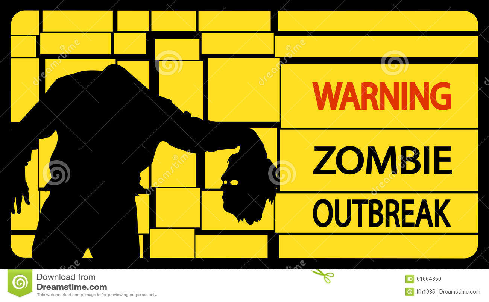 Zombie128的图片