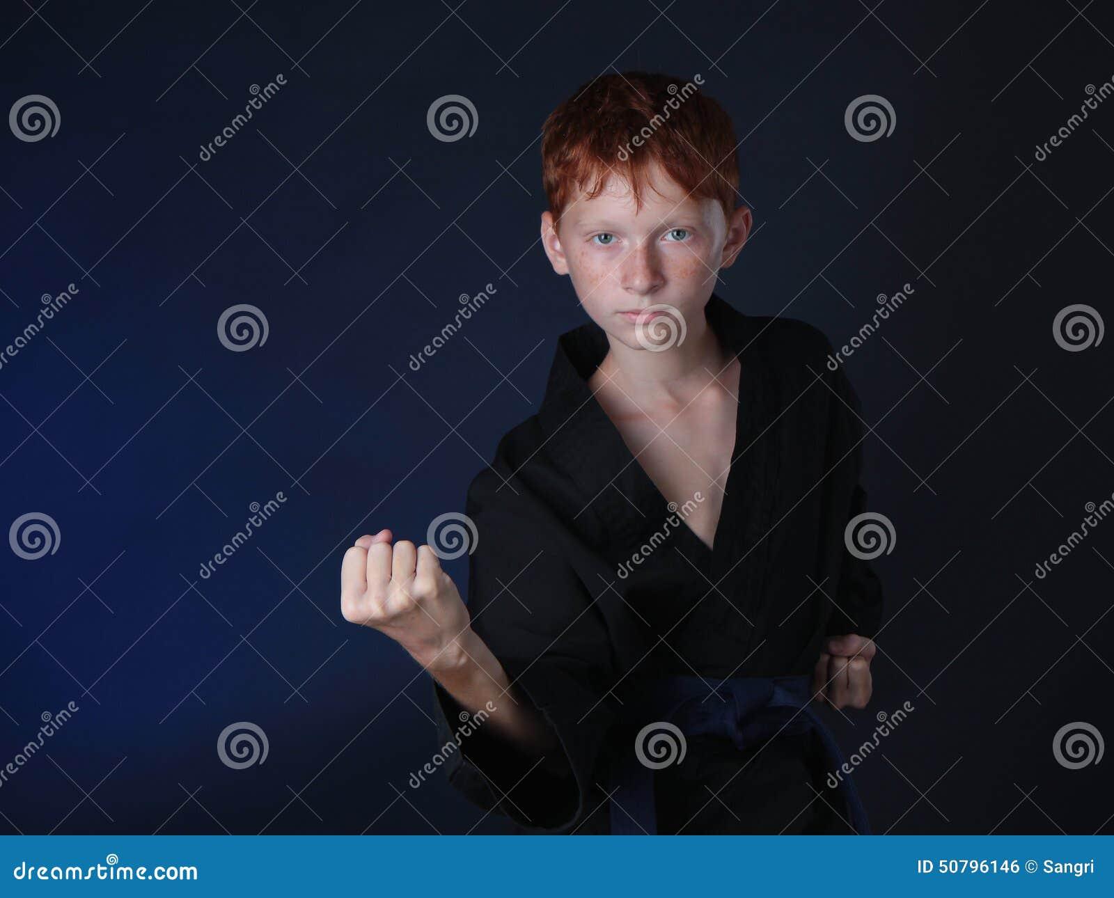 Nero micio lesbiche porno