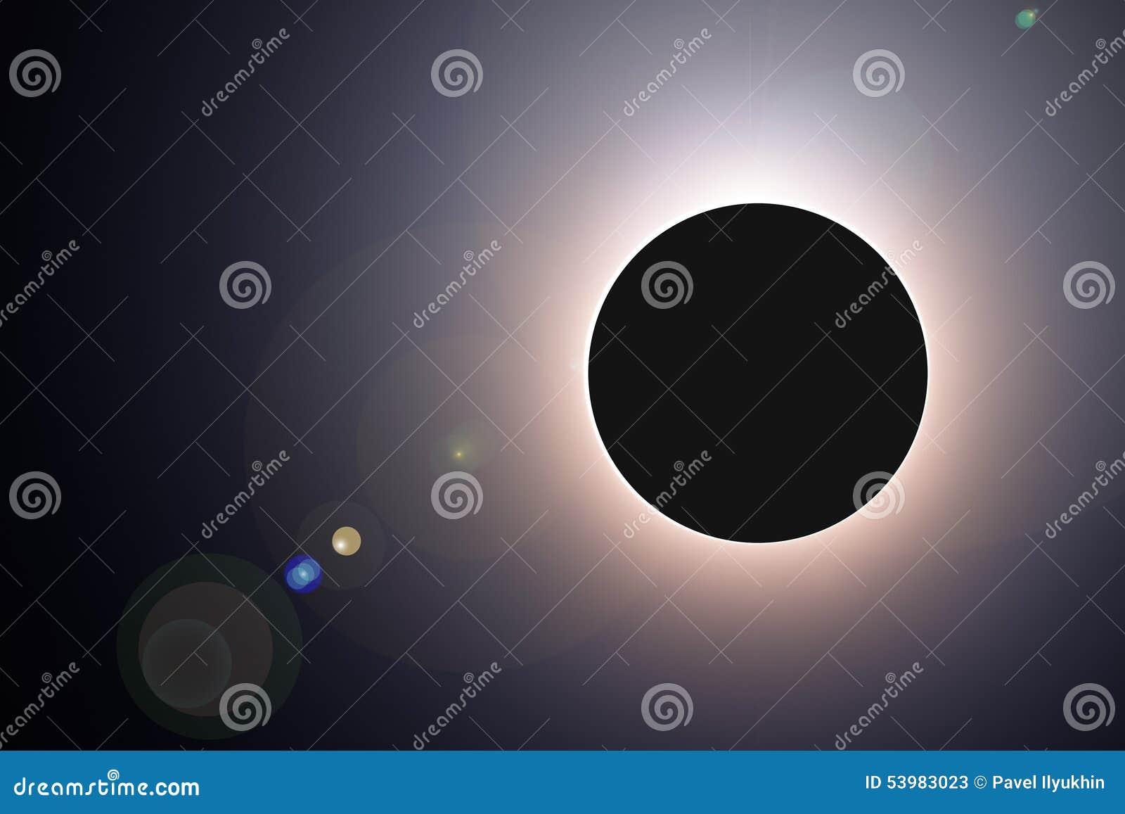 Zonneverduistering van 2015, 20 Maart