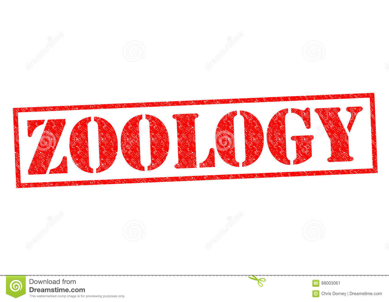 ZOOLOGY stock illustration. Image of global, care ...