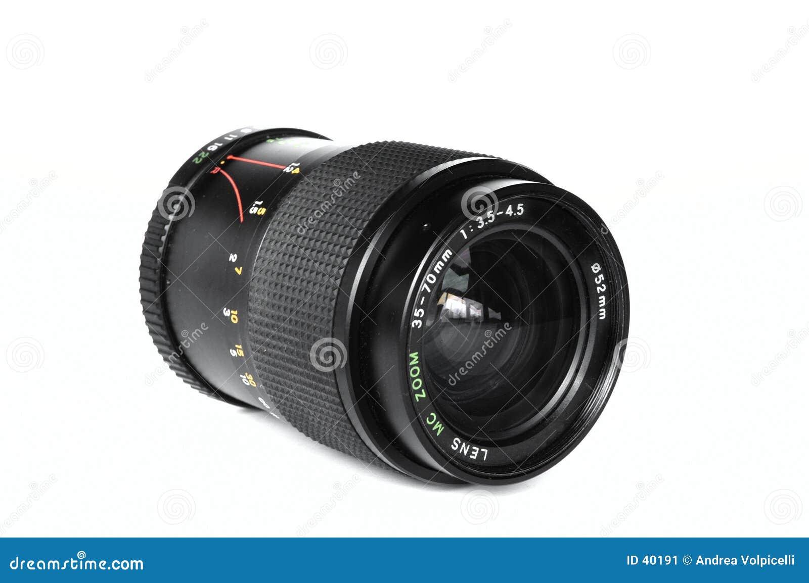 Zoom 35/70