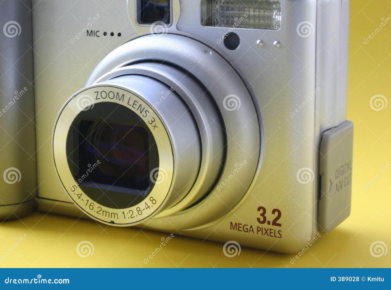Zoom 3x