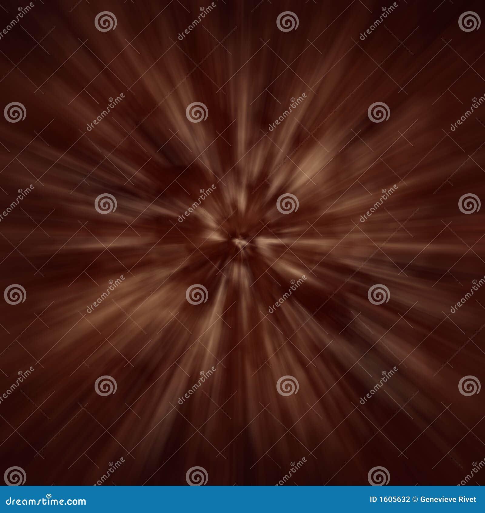 Zoom de Brown