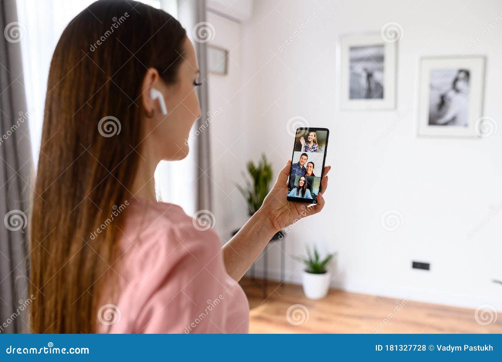 Call chatting video online Free Random