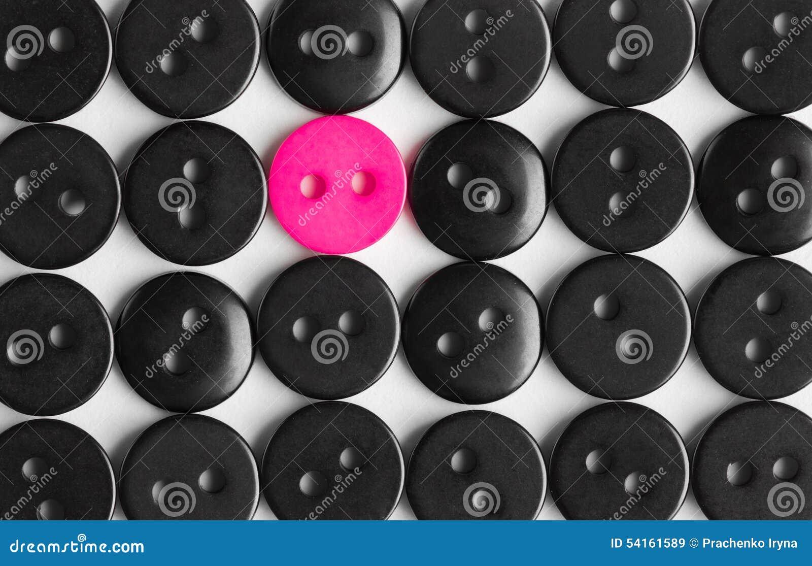 zu hell zu sein steht heraus konzept stockfoto bild 54161589. Black Bedroom Furniture Sets. Home Design Ideas