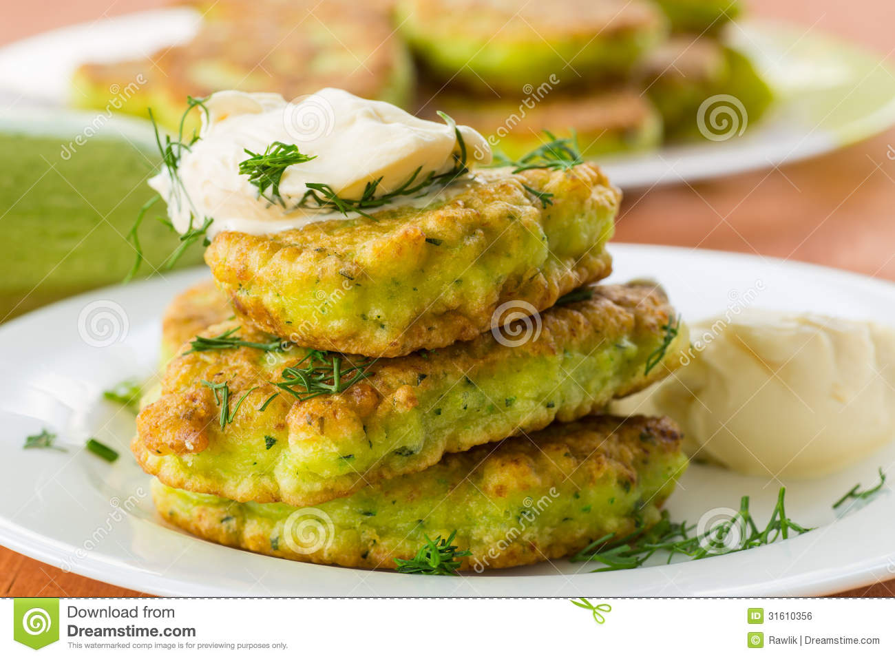 basil sauce zucchini bread pancakes quick zucchini and dill pancakes ...