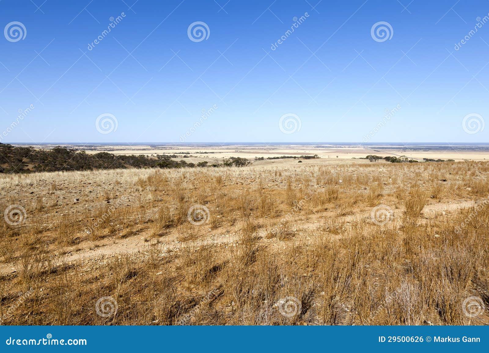 Zuid-Australië
