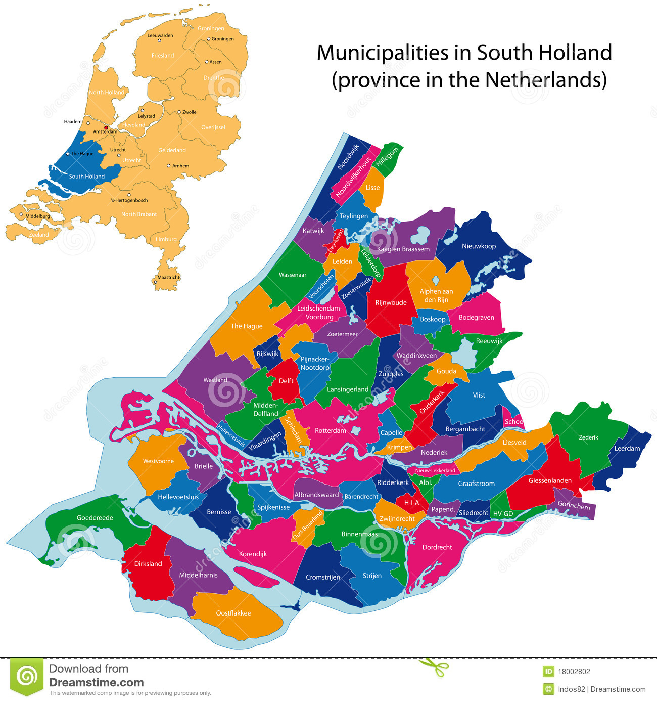 contour map with Stock Fotografie Zuid Holland Provincie Van Nederland Image18002802 on St clair map likewise Stock Photography Fruits Background Frame Made Colorful Image34582682 additionally Stock Illustration Bracelet Coloring Page Useful As Book Kids Image52169242 also Nanjing Subway Map as well Stock Fotografie Zuid Holland Provincie Van Nederland Image18002802.