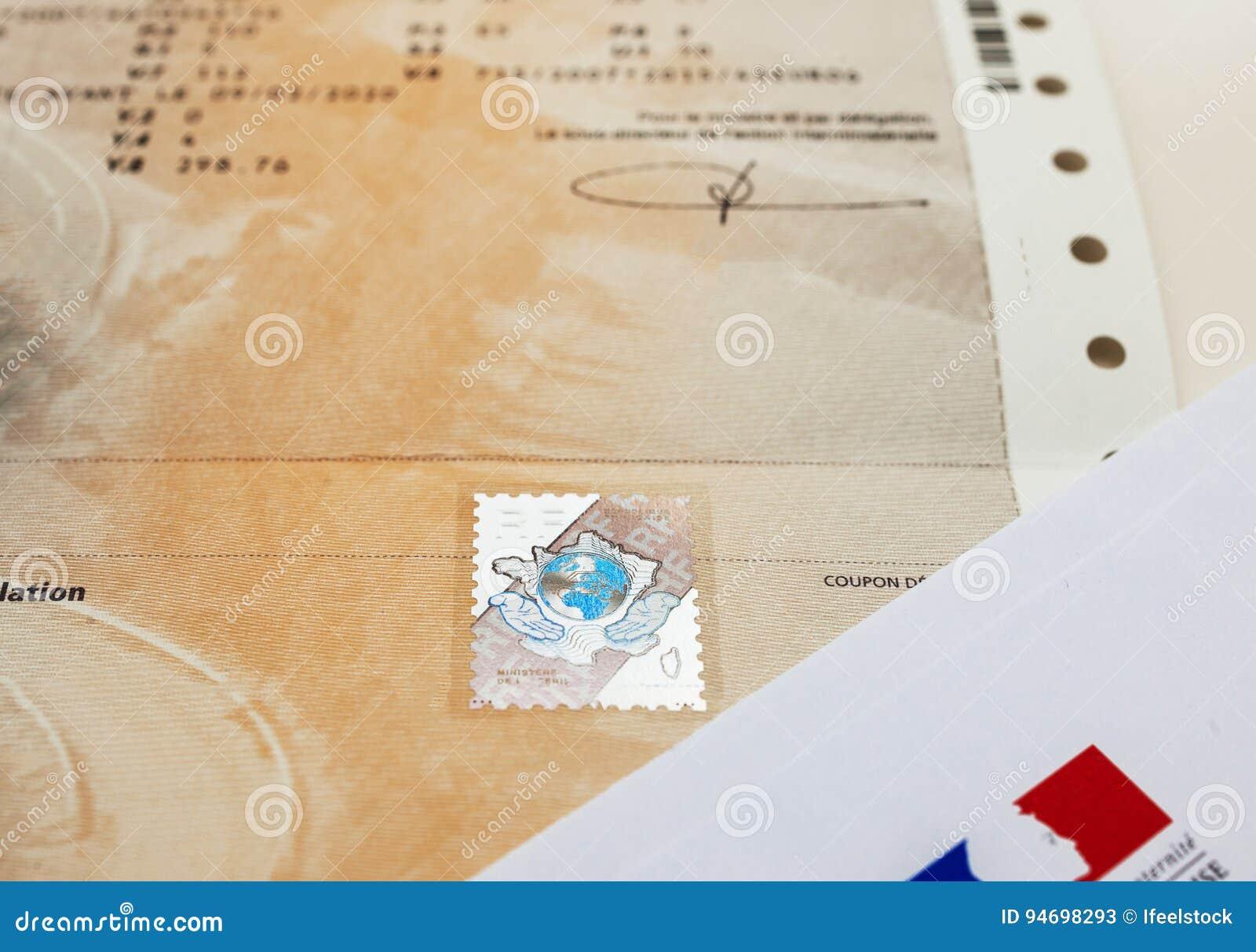 Zulassung- für Fahrzeugezertifikat certificat d ` Immatrikulation k