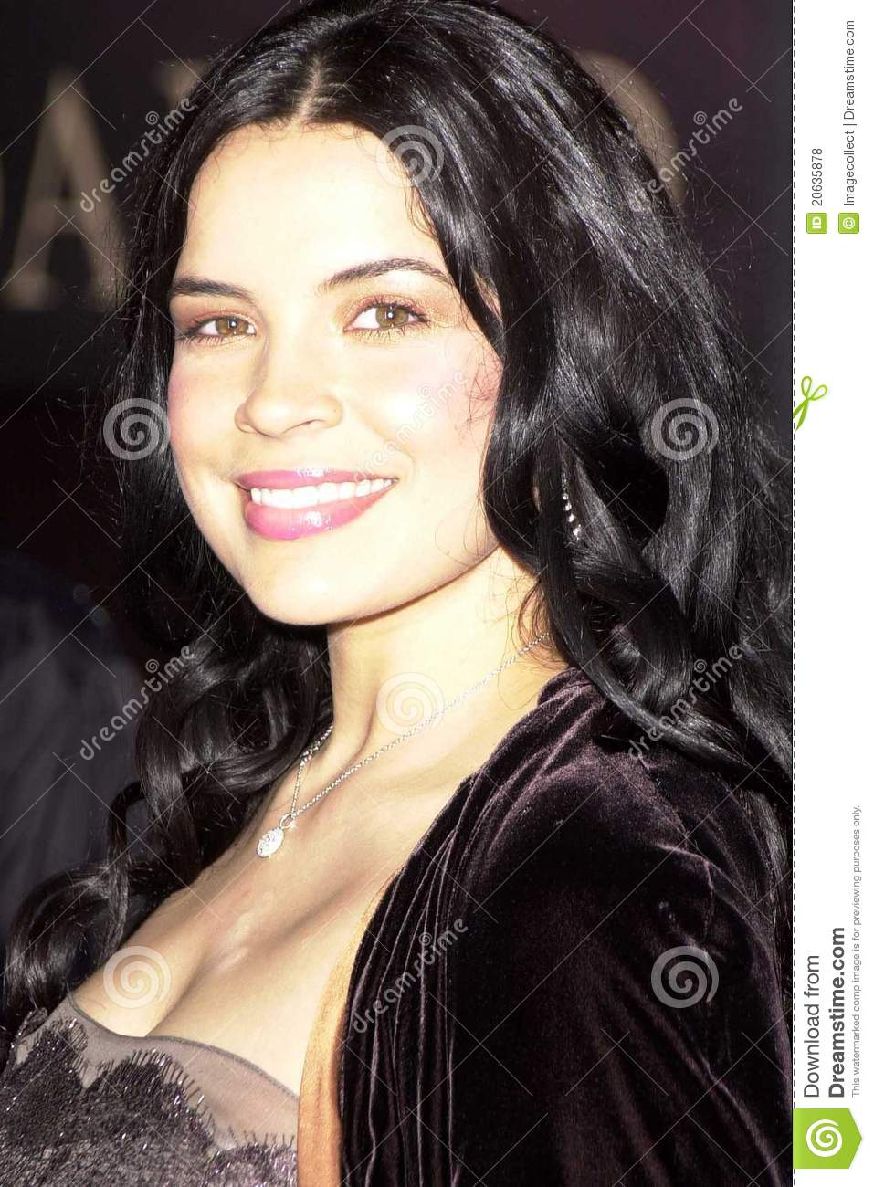 zuleikha robinson lostzuleikha robinson origine, zuleikha robinson images, zuleikha robinson photos, zuleikha robinson instagram, zuleikha robinson lost, zuleikha robinson the following, zuleikha robinson wiki, zuleikha robinson married, zuleikha robinson homeland, zuleikha robinson imdb