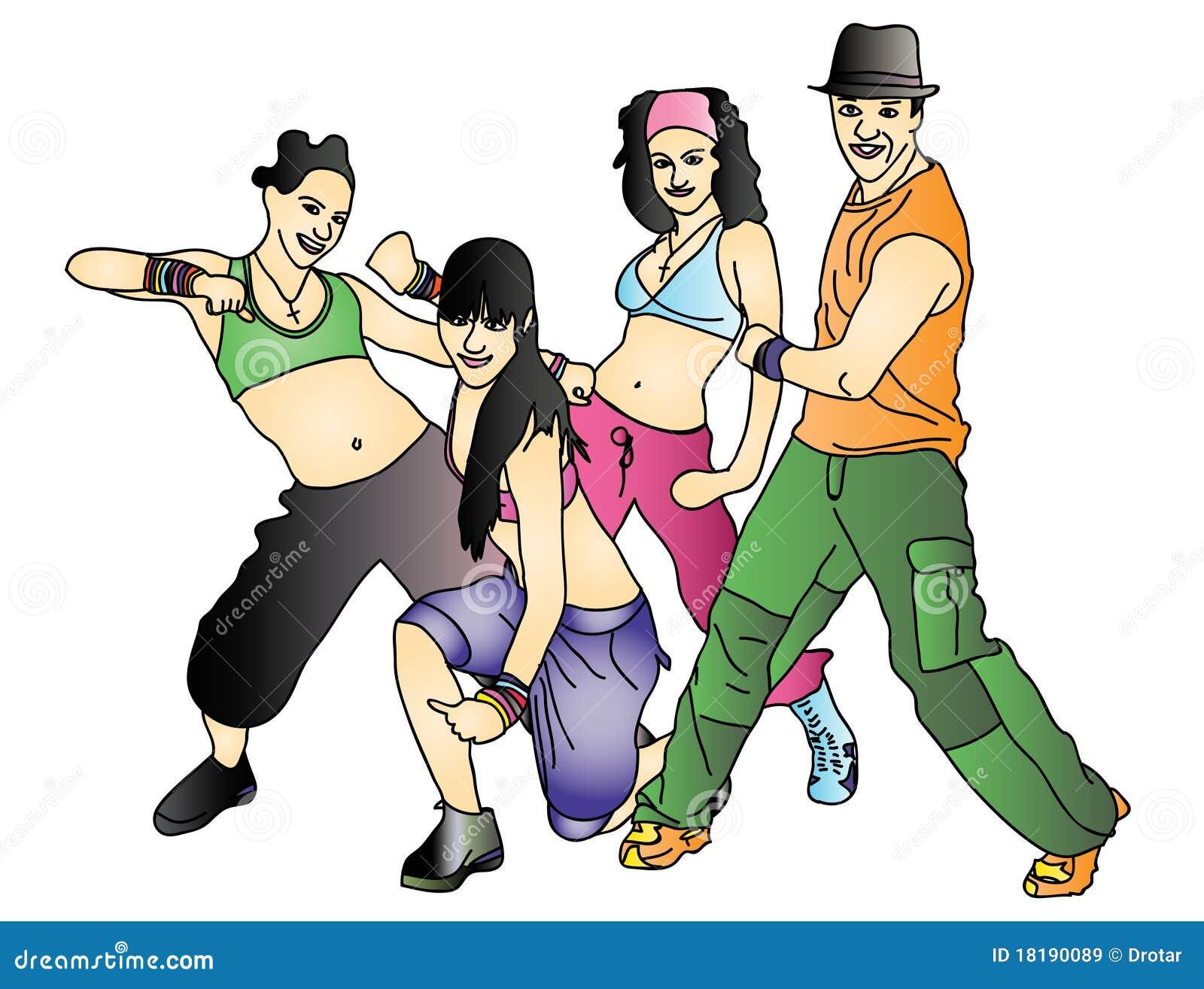 Zumba Logo png download - 720*405 - Free Transparent Zumba png Download. -  CleanPNG / KissPNG in 2020 | Zumba, Zumba logo, Zumba dance