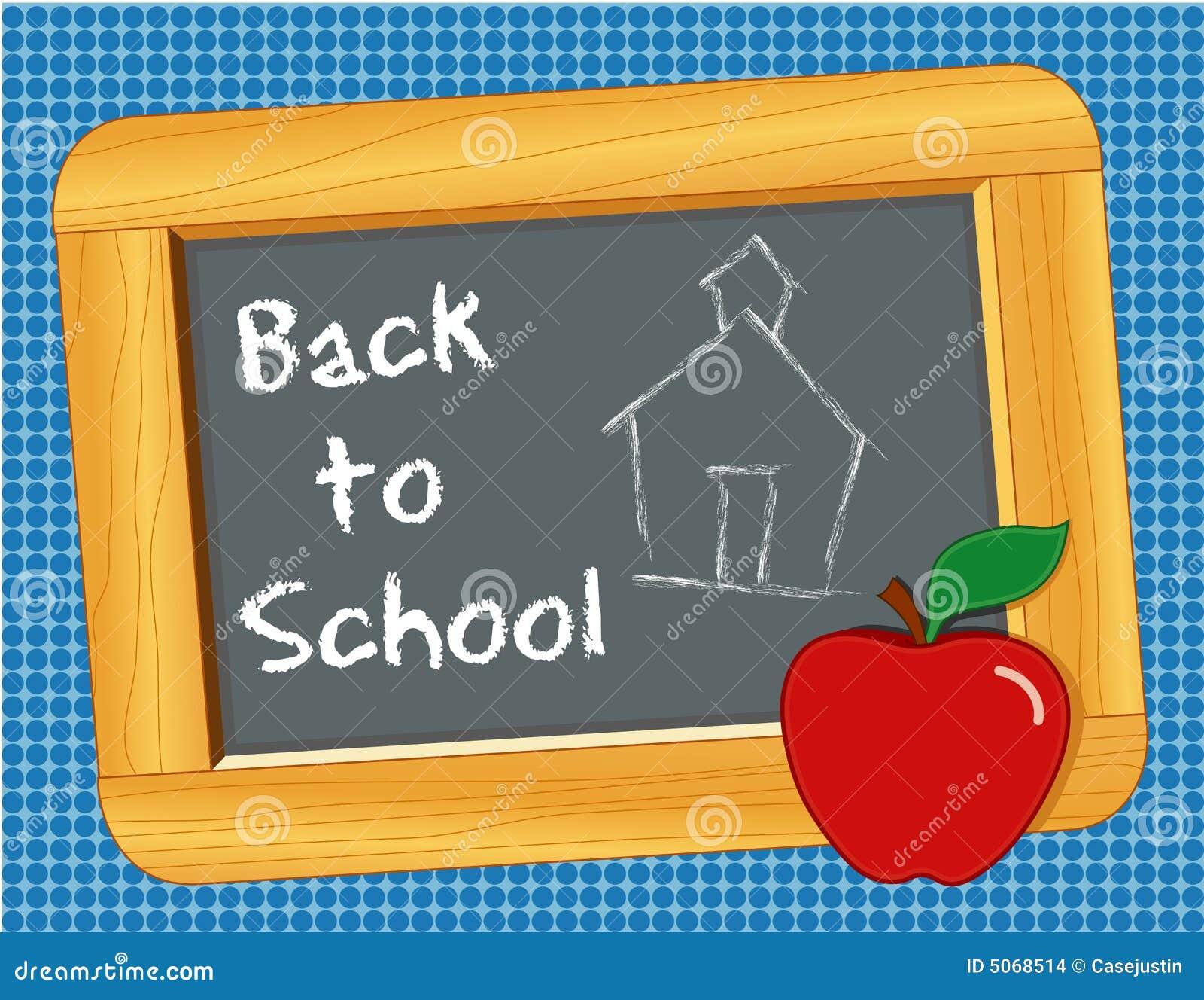 Zurück zu Schule-Tafel
