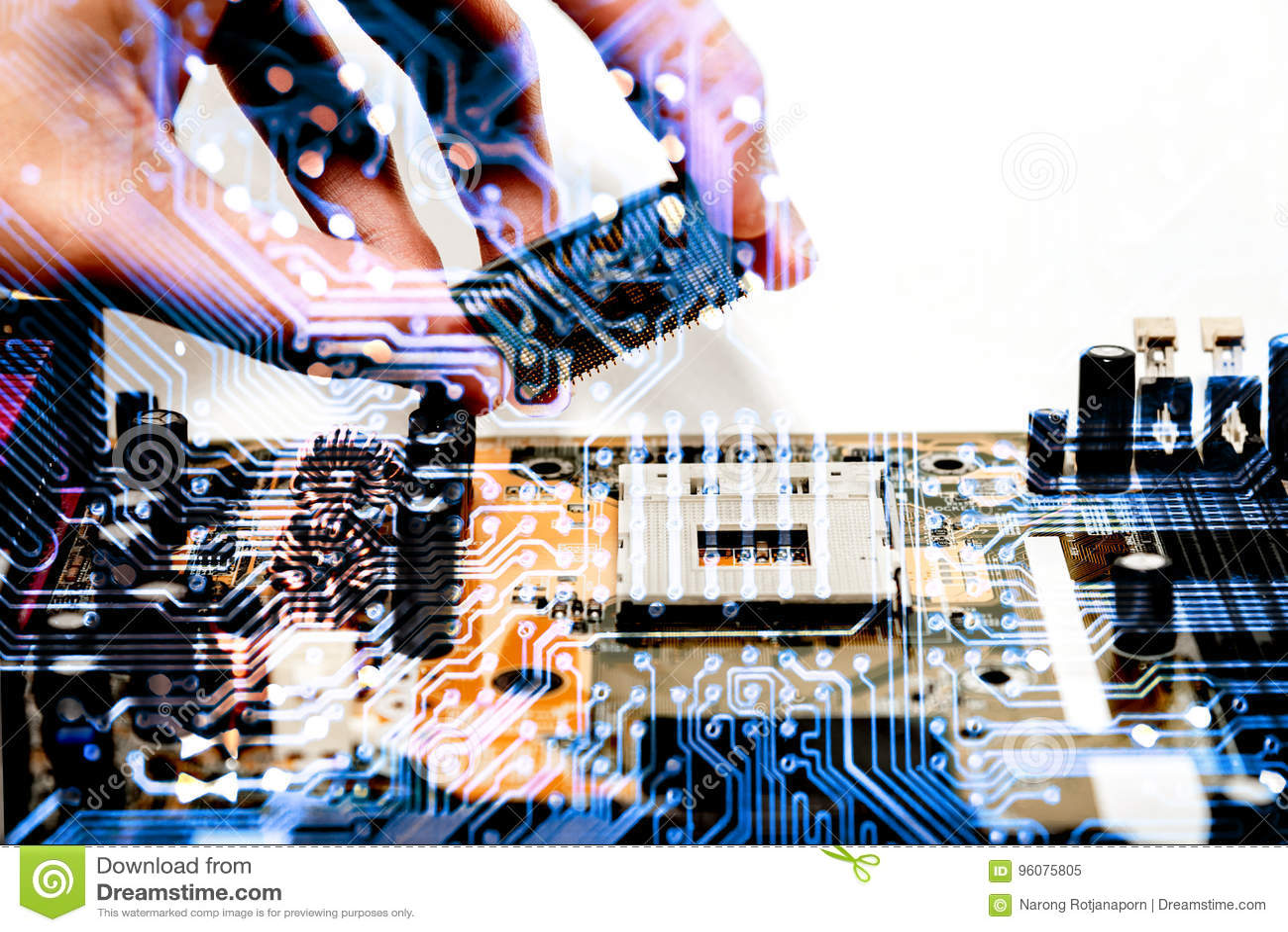Erfreut Schaltungszusammenfassung Bilder - Schaltplan Serie Circuit ...