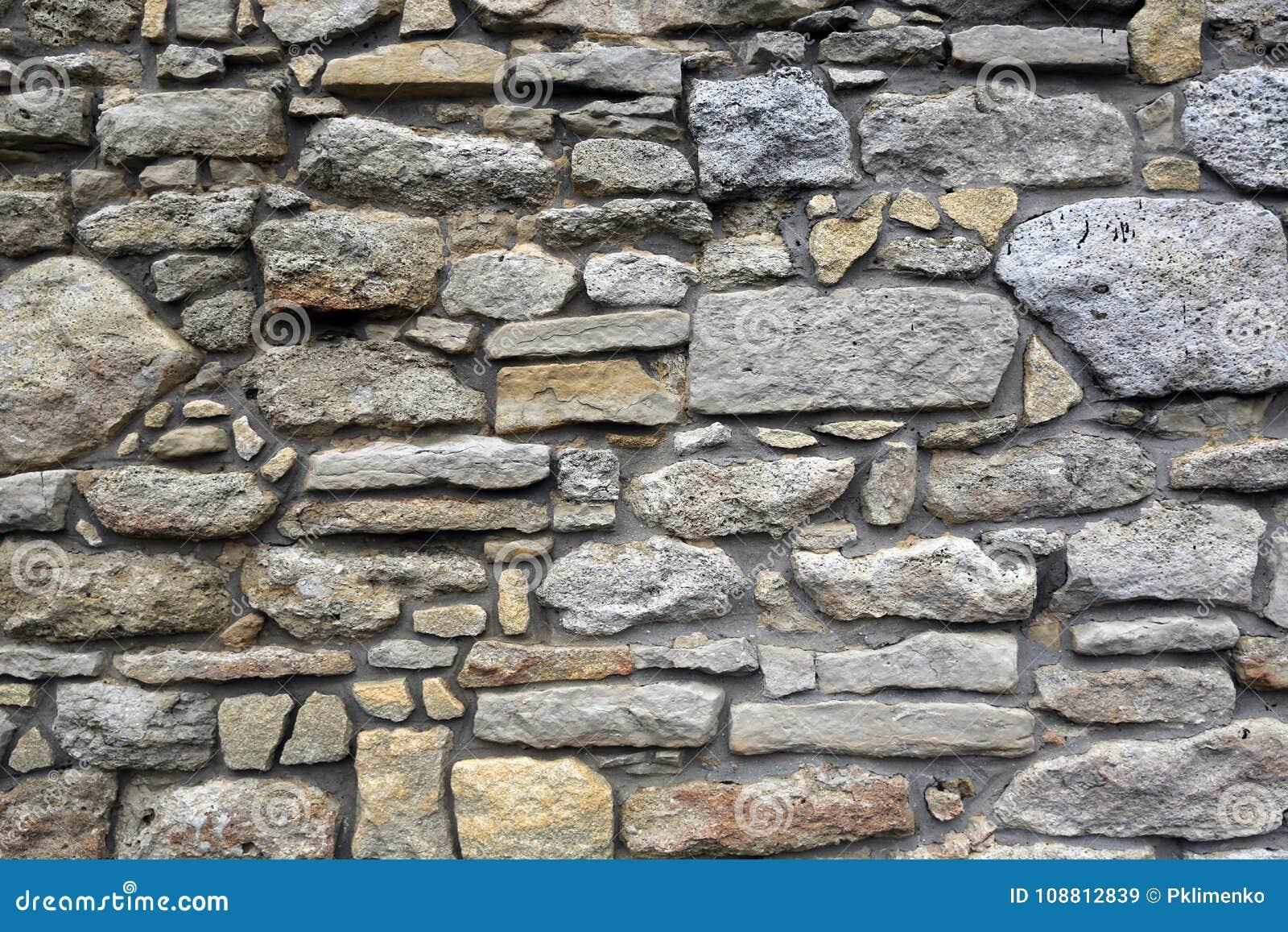 zusammenfassung legen hintergrund steine in den weg stockbild - bild
