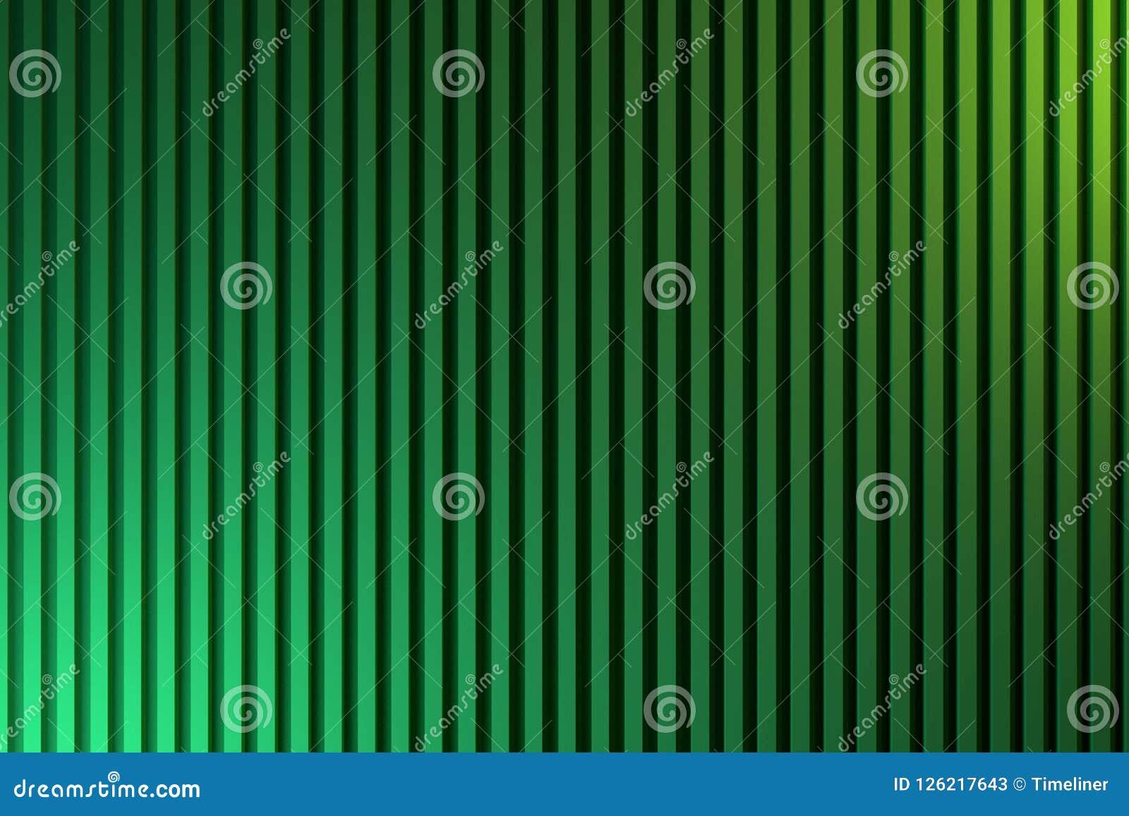 Zusammenfassung Muster Beschaffenheit Rosa Linien Blau Design