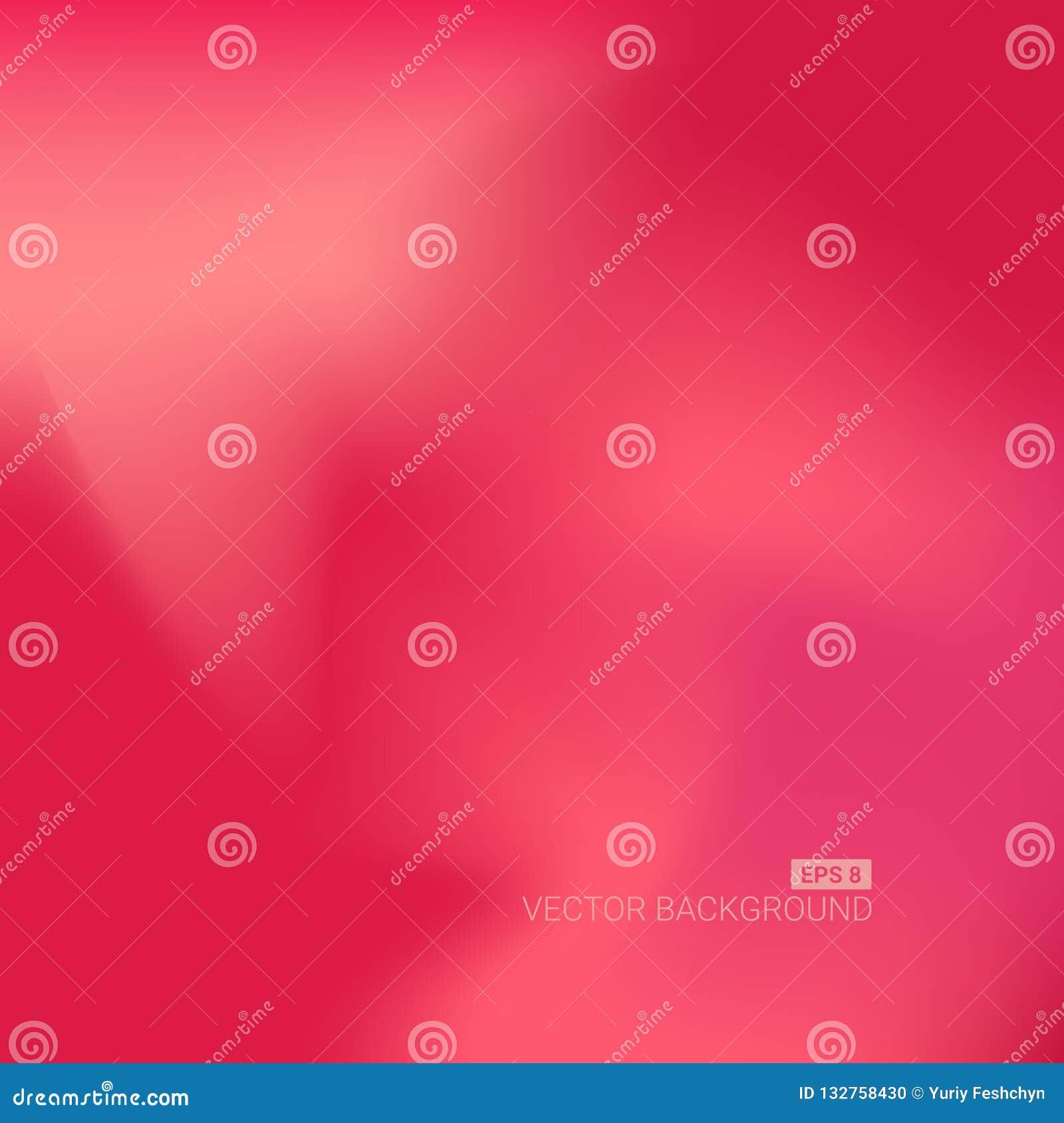 Zusammenfassung unscharfer Steigungsmaschenhintergrund Bunte glatte Fahnenschablone