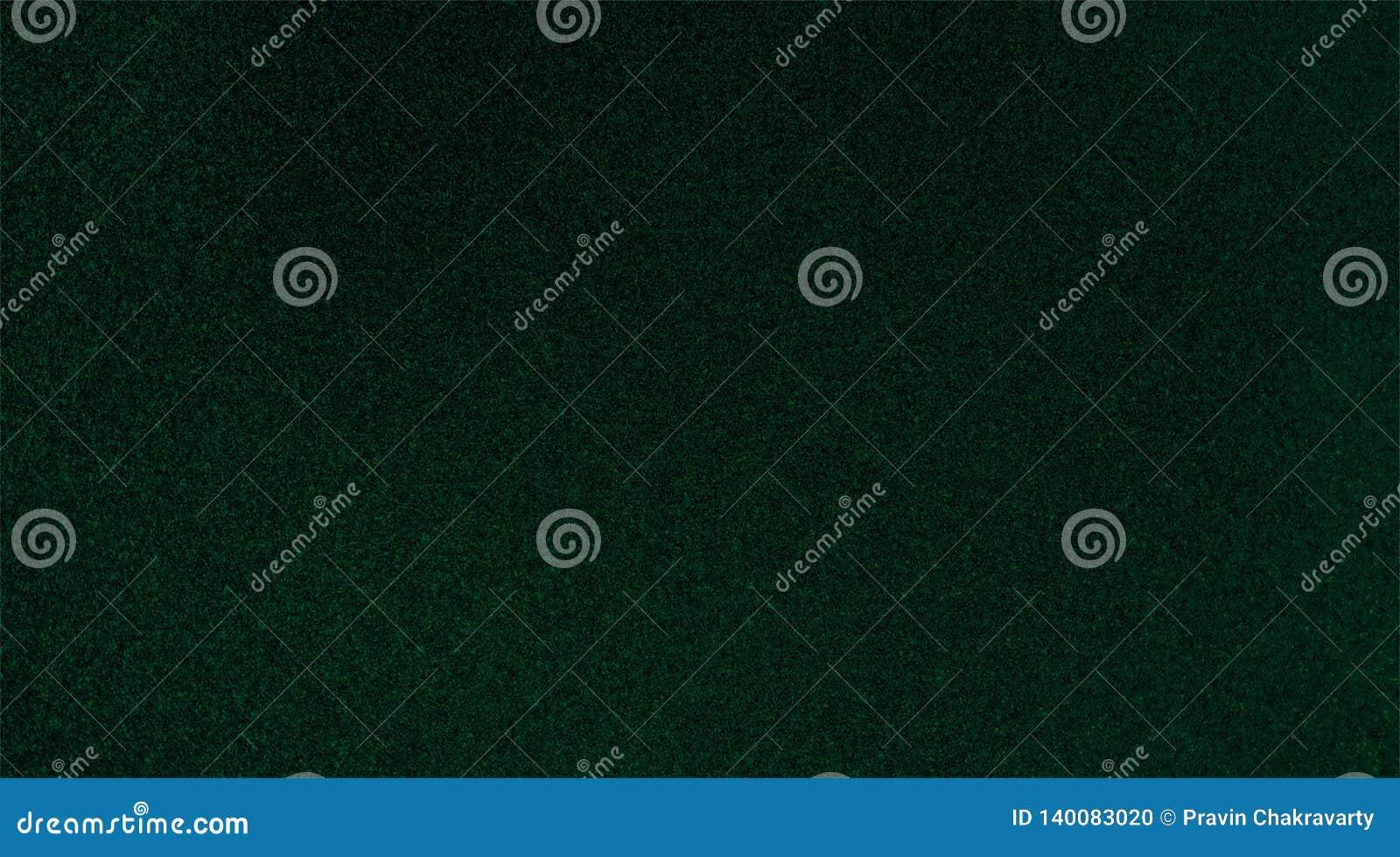 Zusammenfassungsgrün schattierte strukturierten Hintergrund Papierschmutzhintergrundbeschaffenheit Eine Abbildung einer Batikausl