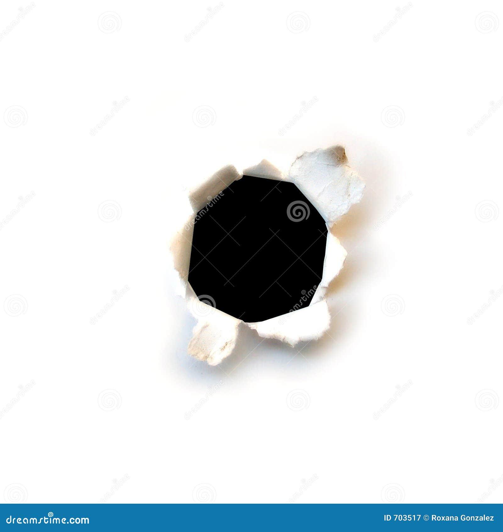 Как вшопе сделать фон чёрным