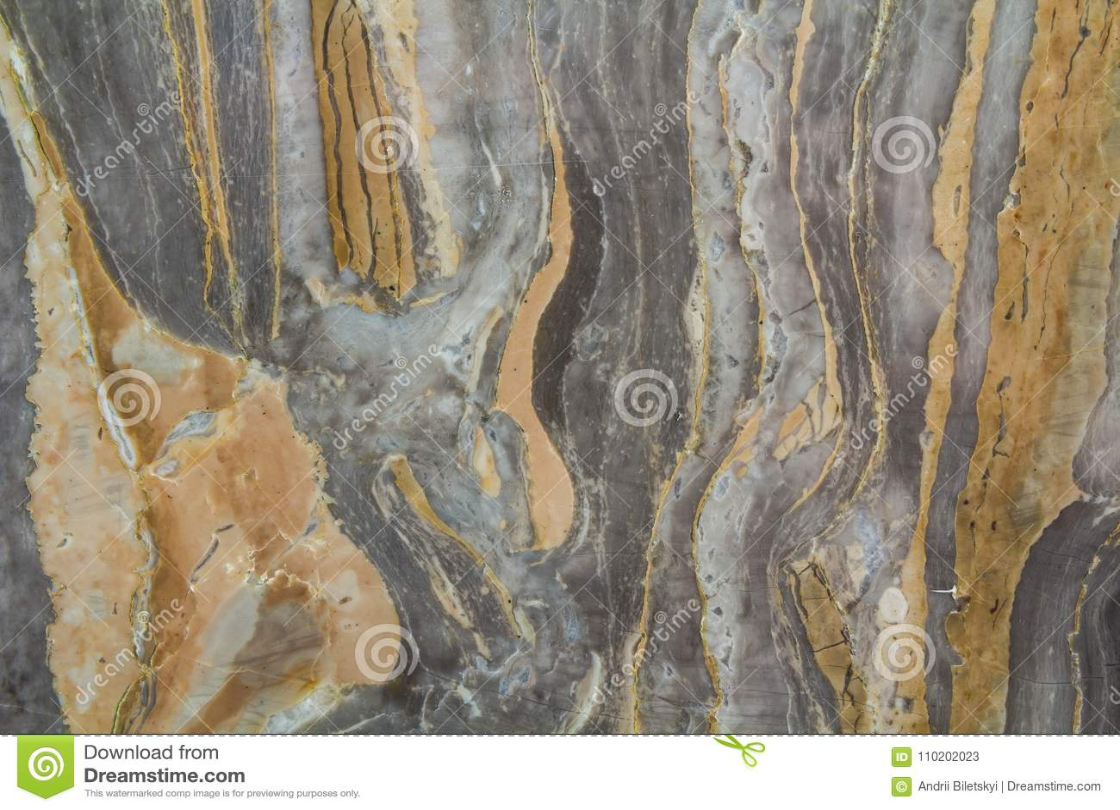 Zwart marmeren abstract patroon als achtergrond met hoge resolutie Wijnoogst of grunge achtergrond van textuur van de natuursteen